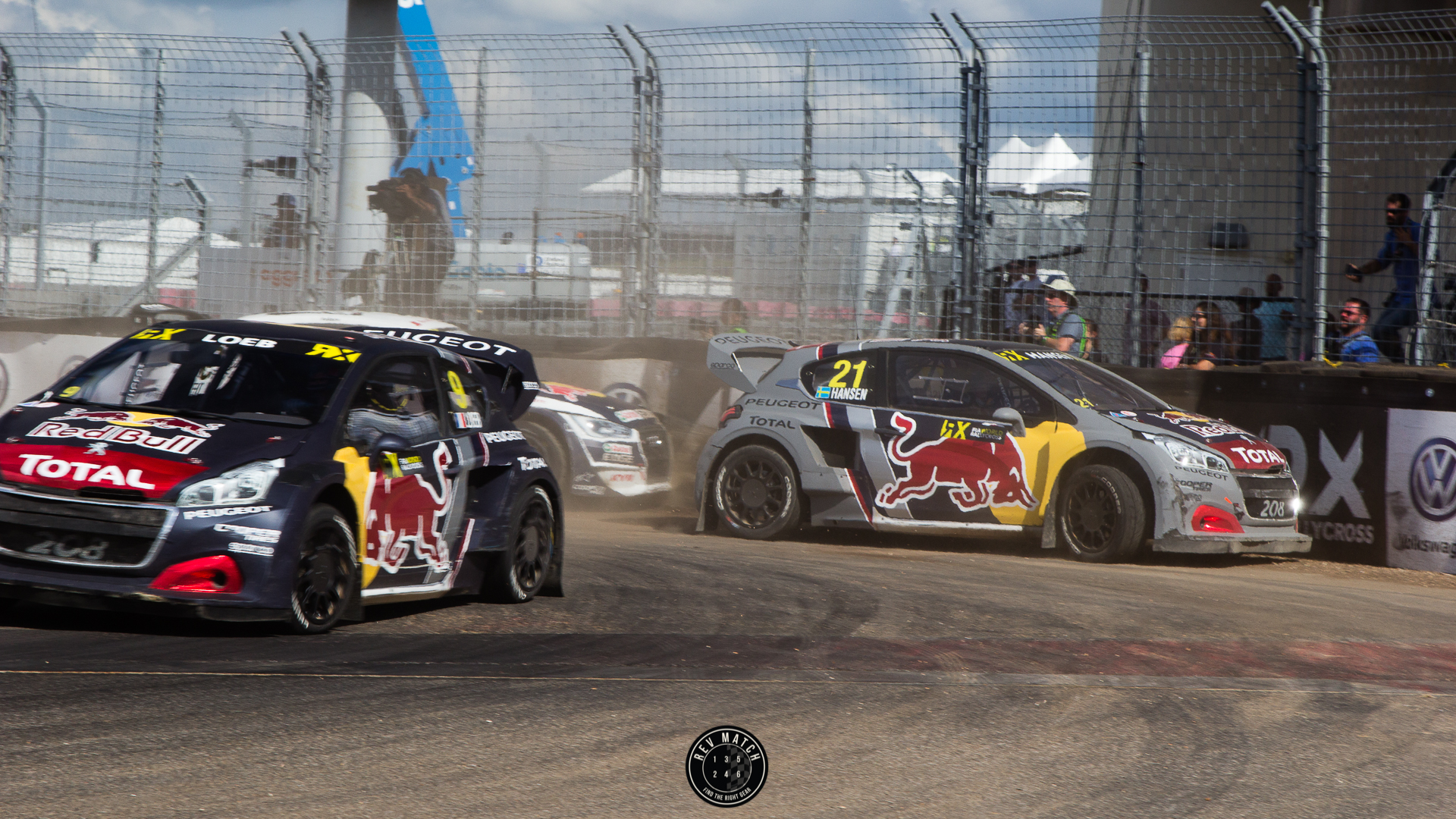 World Rallycross of USA 2018-183.jpg