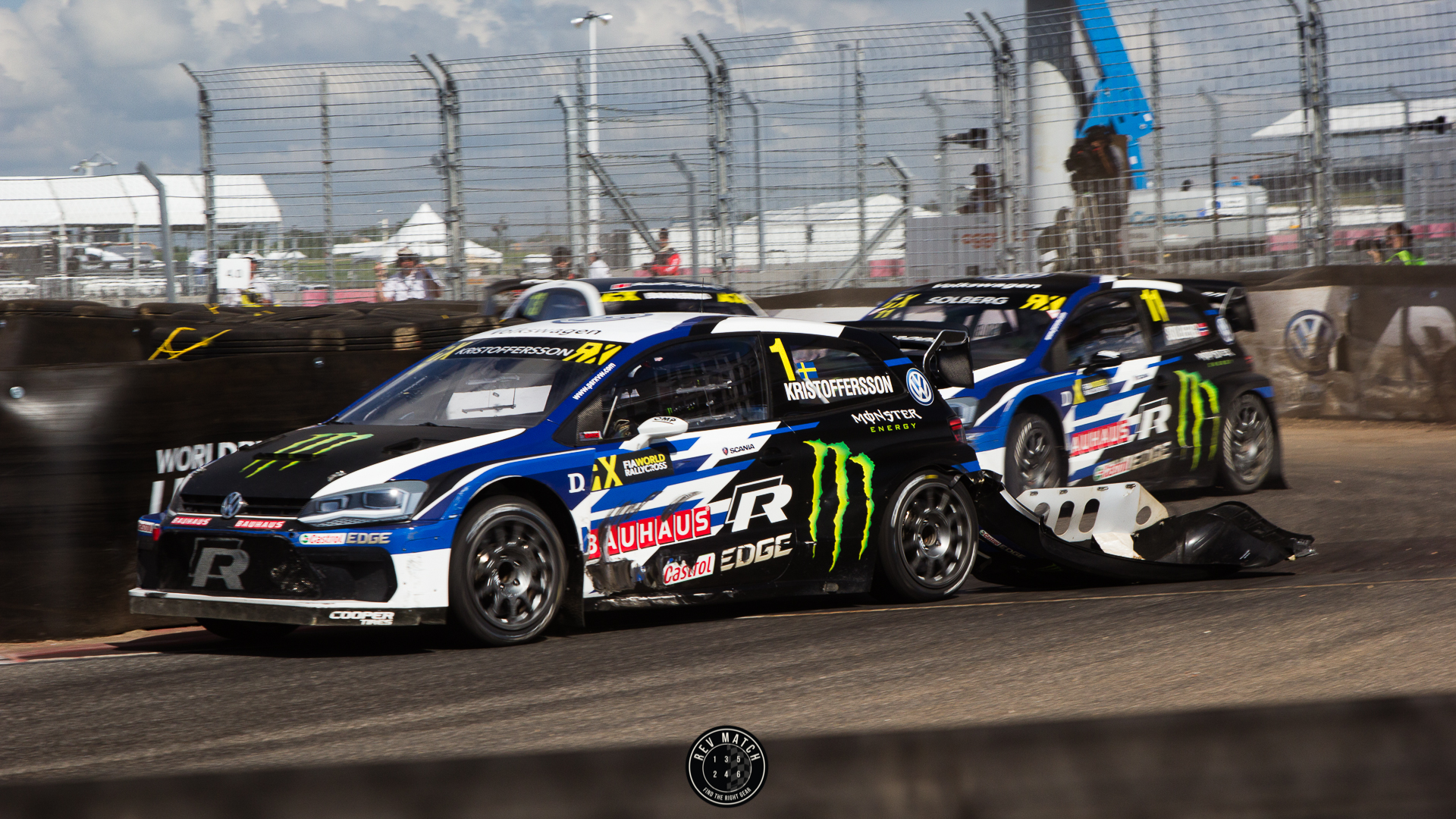 World Rallycross of USA 2018-185.jpg
