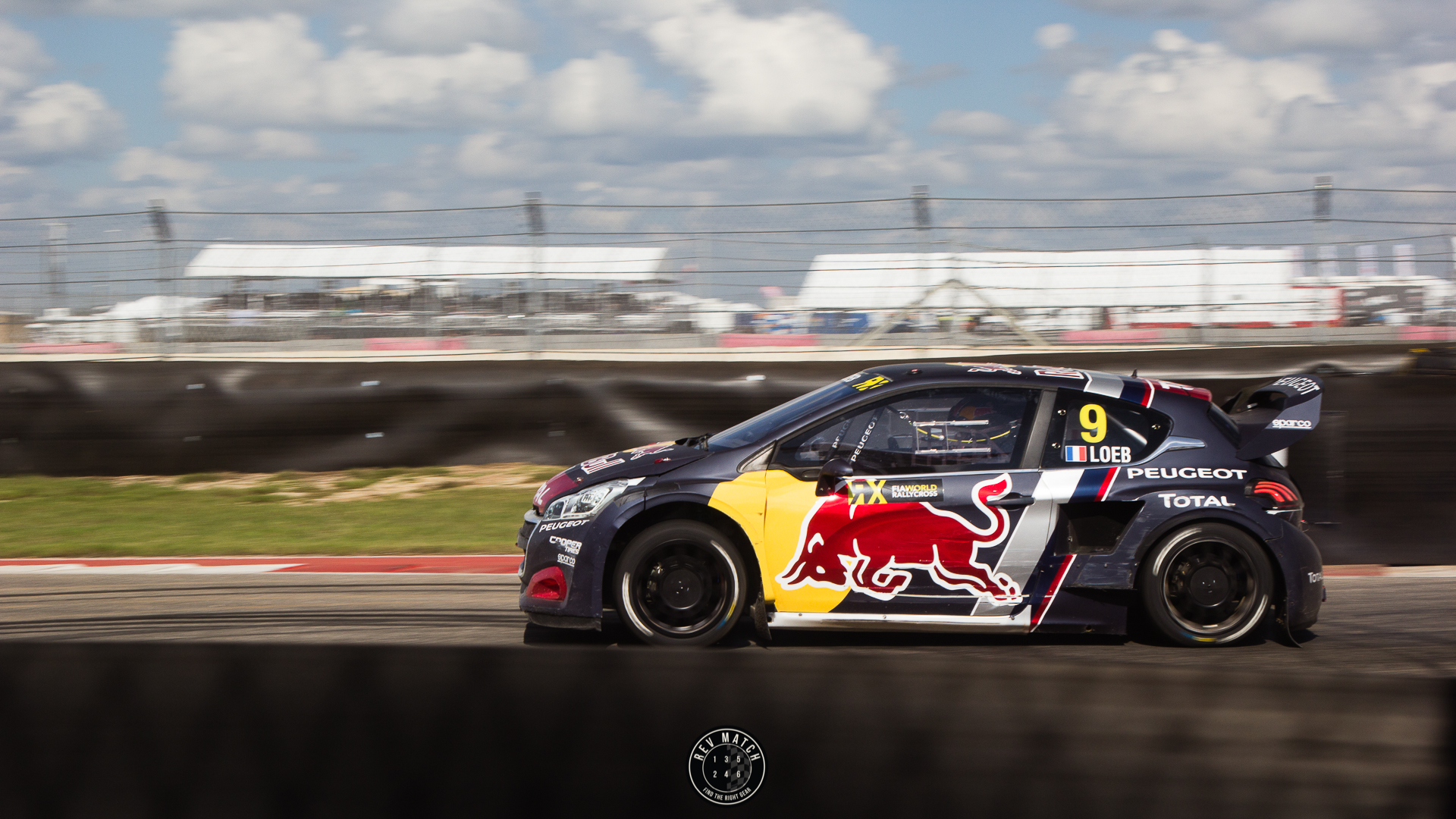 World Rallycross of USA 2018-187.jpg