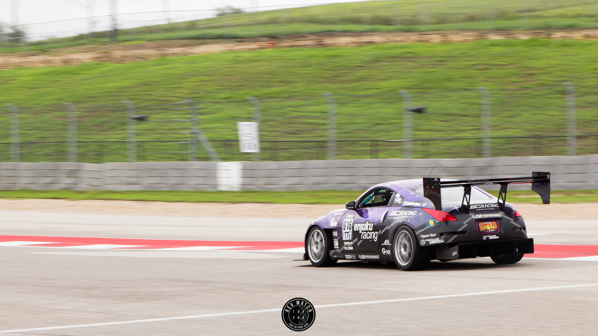 RMM x NASA at COTA 2018-110.jpg