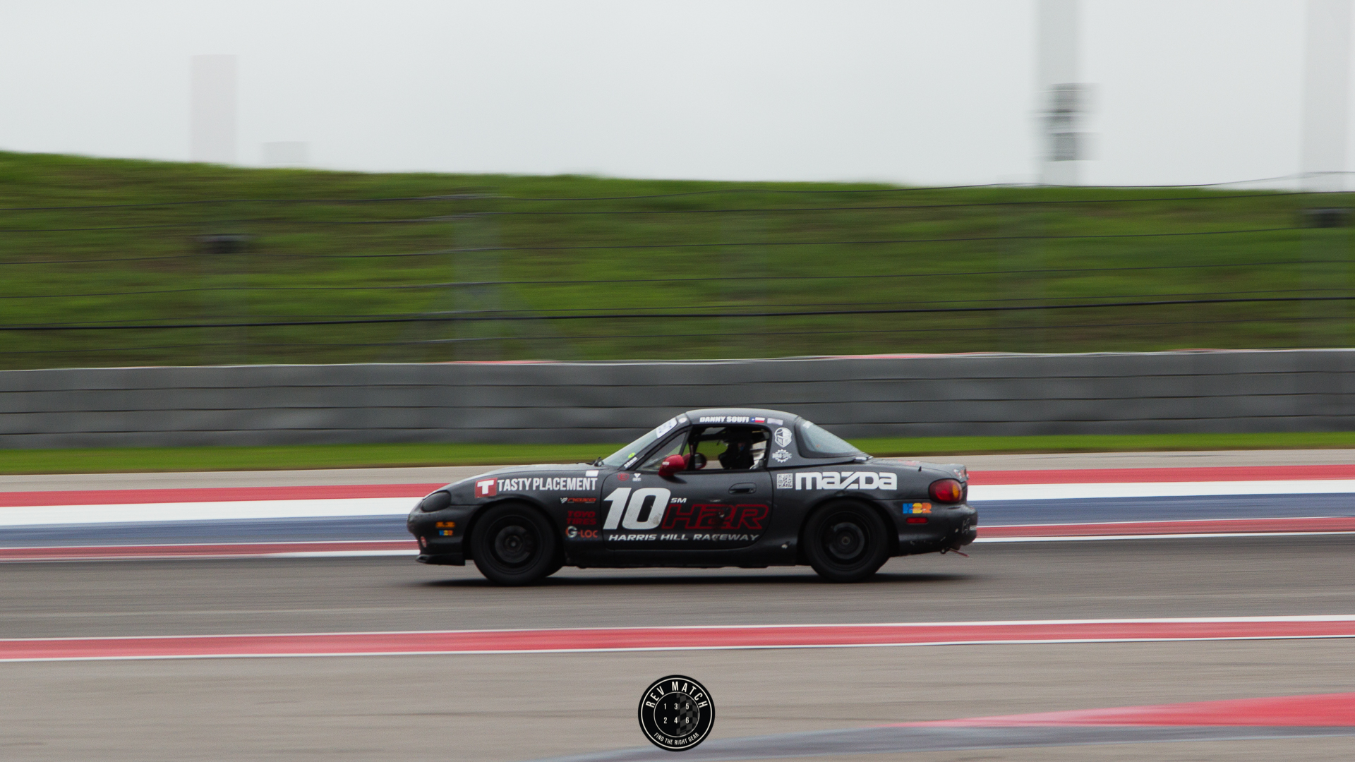 RMM x NASA at COTA 2018-11.jpg