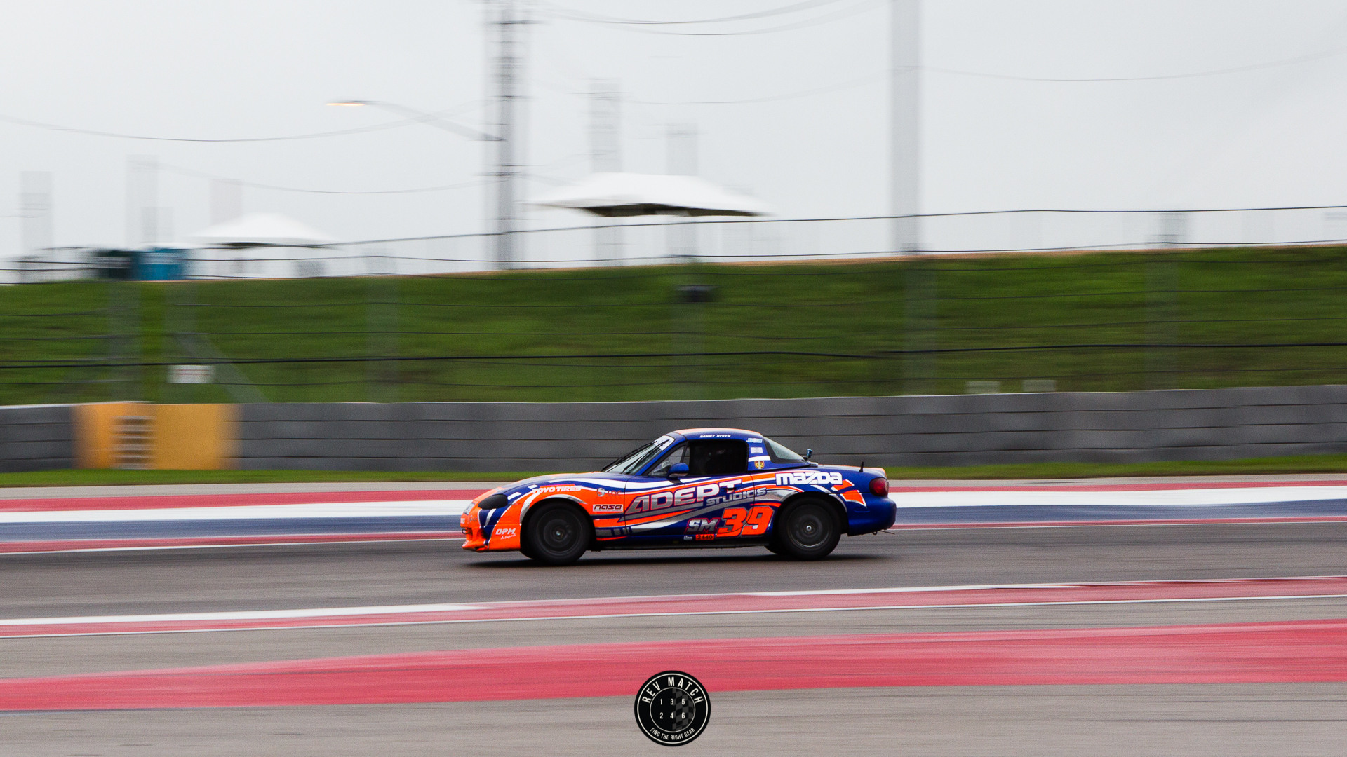 RMM x NASA at COTA 2018-12.jpg