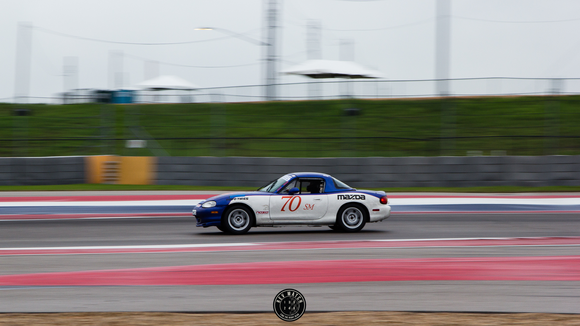 RMM x NASA at COTA 2018-13.jpg