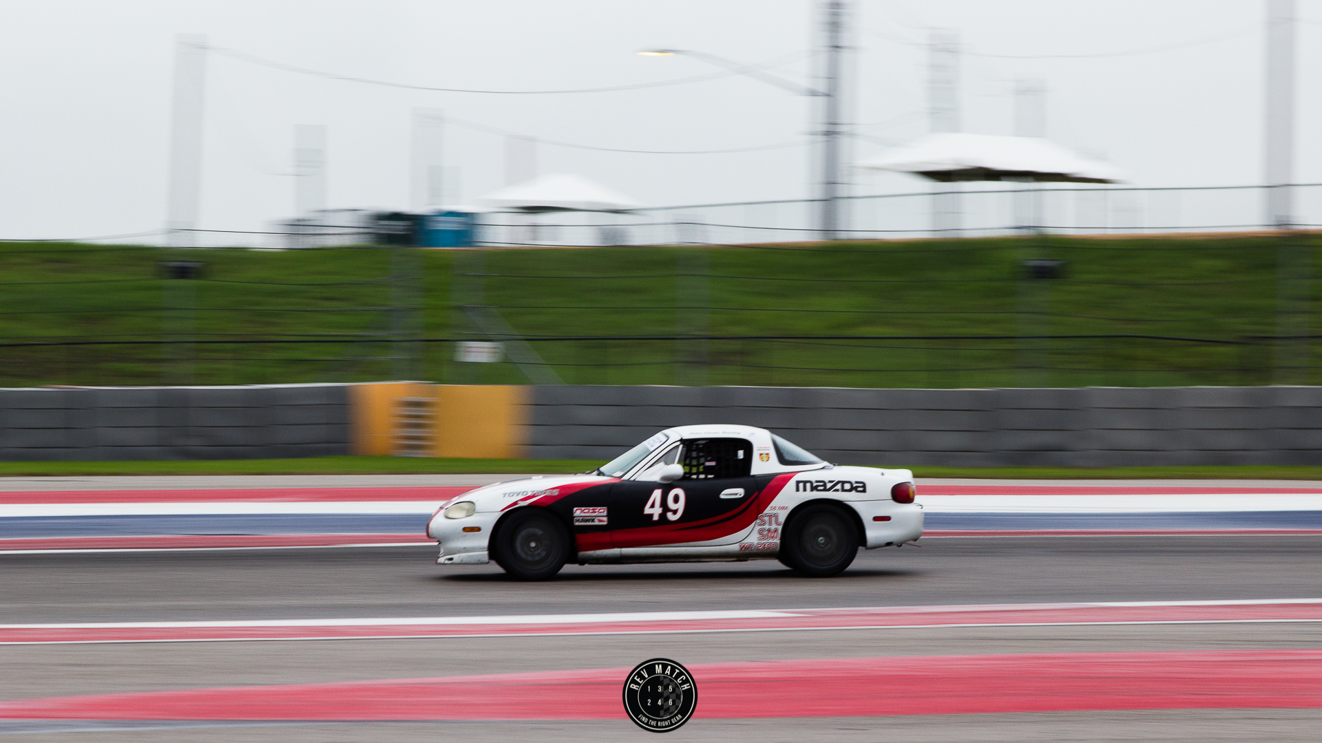 RMM x NASA at COTA 2018-14.jpg