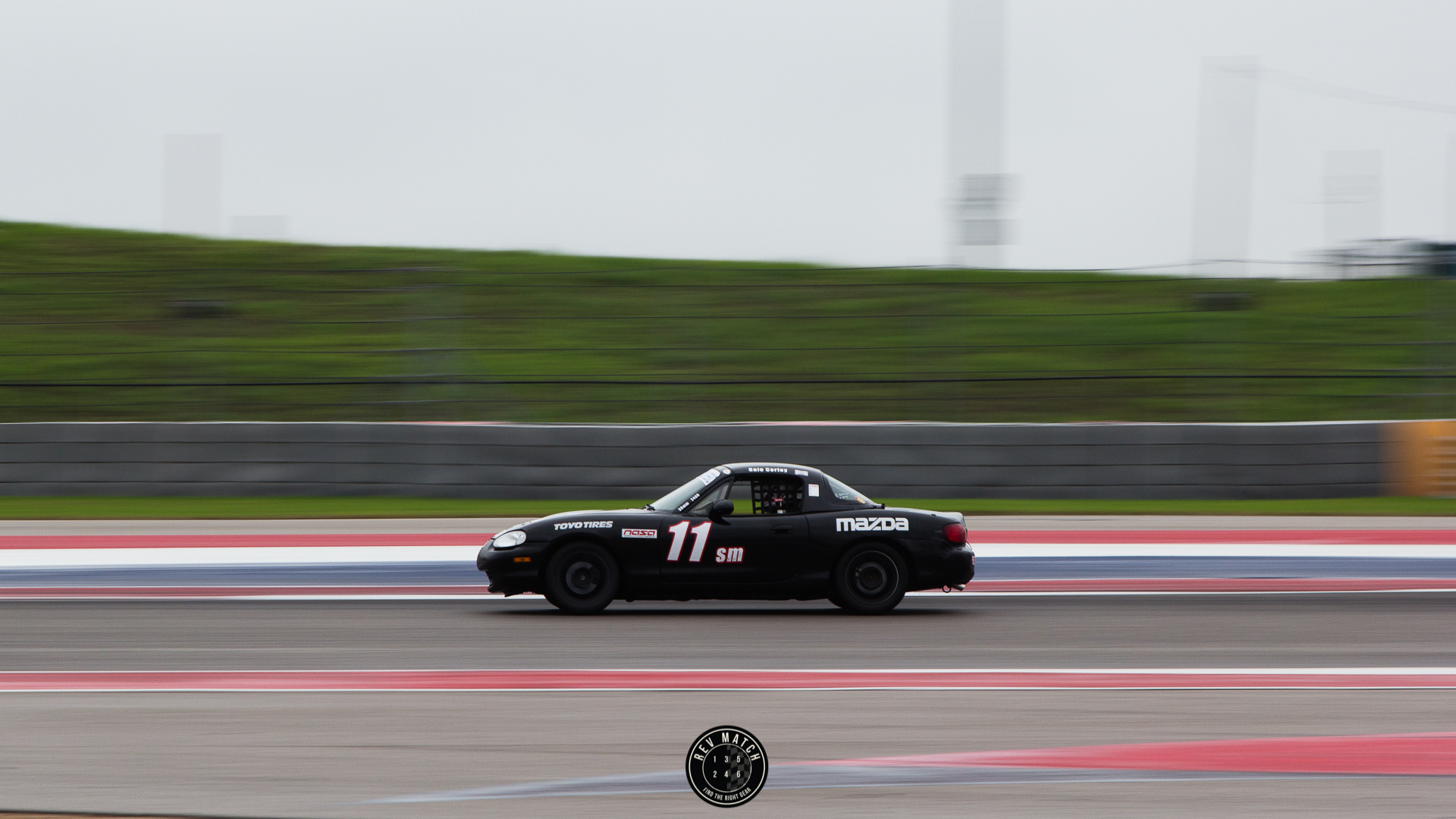 RMM x NASA at COTA 2018-17.jpg