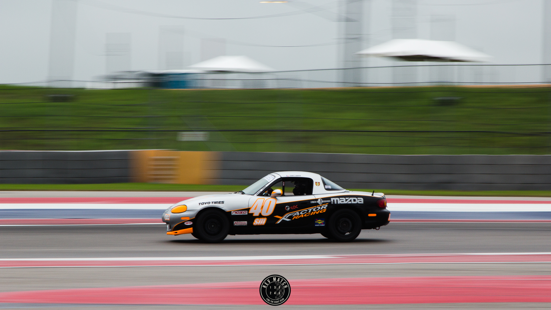 RMM x NASA at COTA 2018-20.jpg
