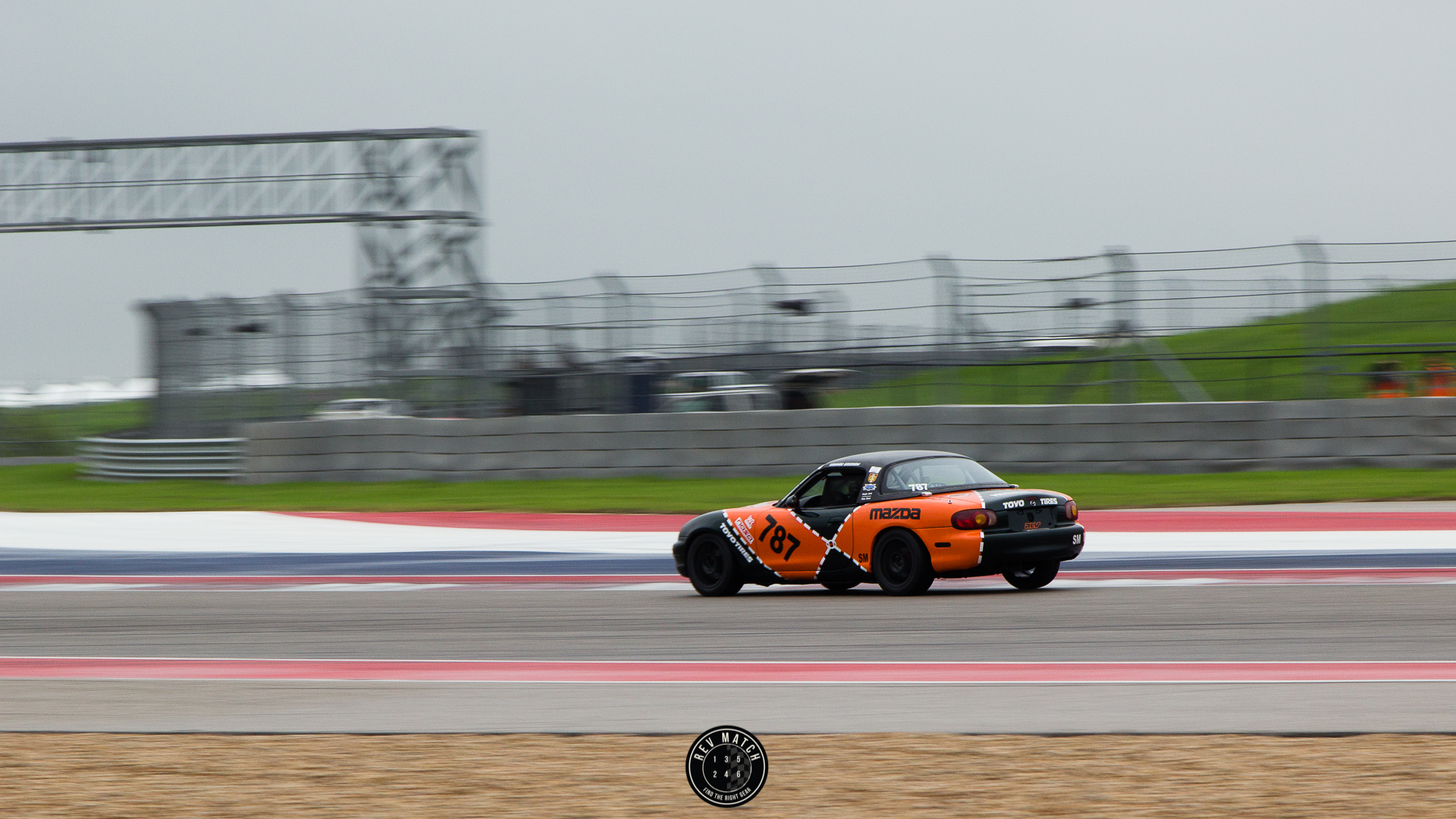 RMM x NASA at COTA 2018-21.jpg