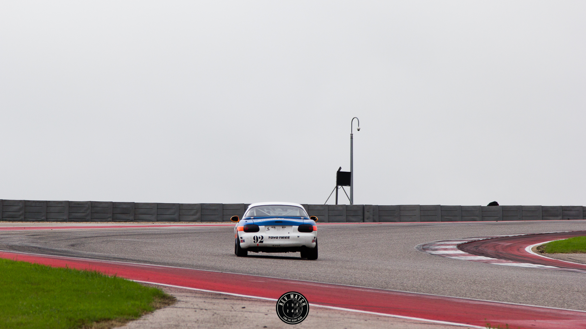 RMM x NASA at COTA 2018-28.jpg