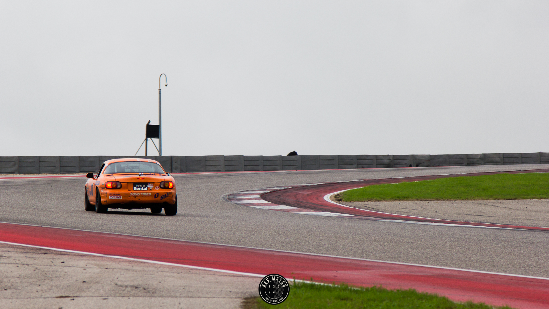 RMM x NASA at COTA 2018-29.jpg