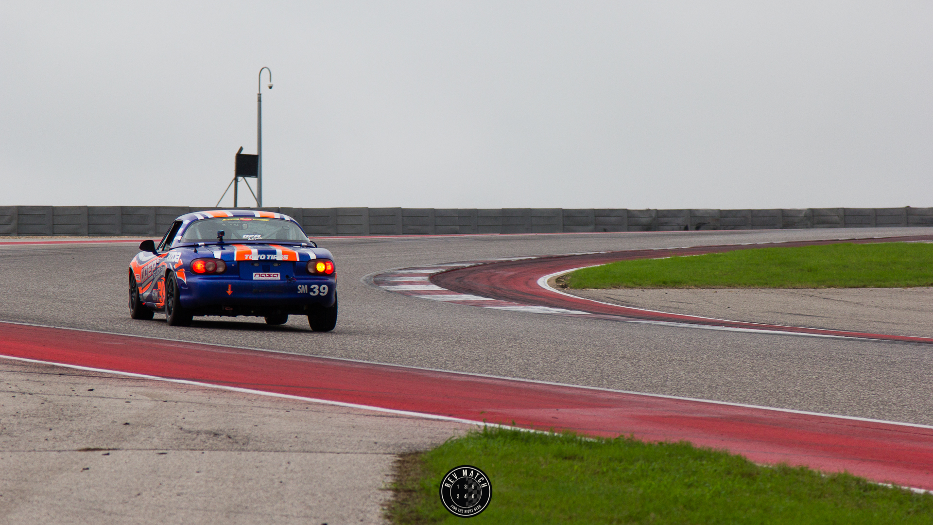 RMM x NASA at COTA 2018-30.jpg