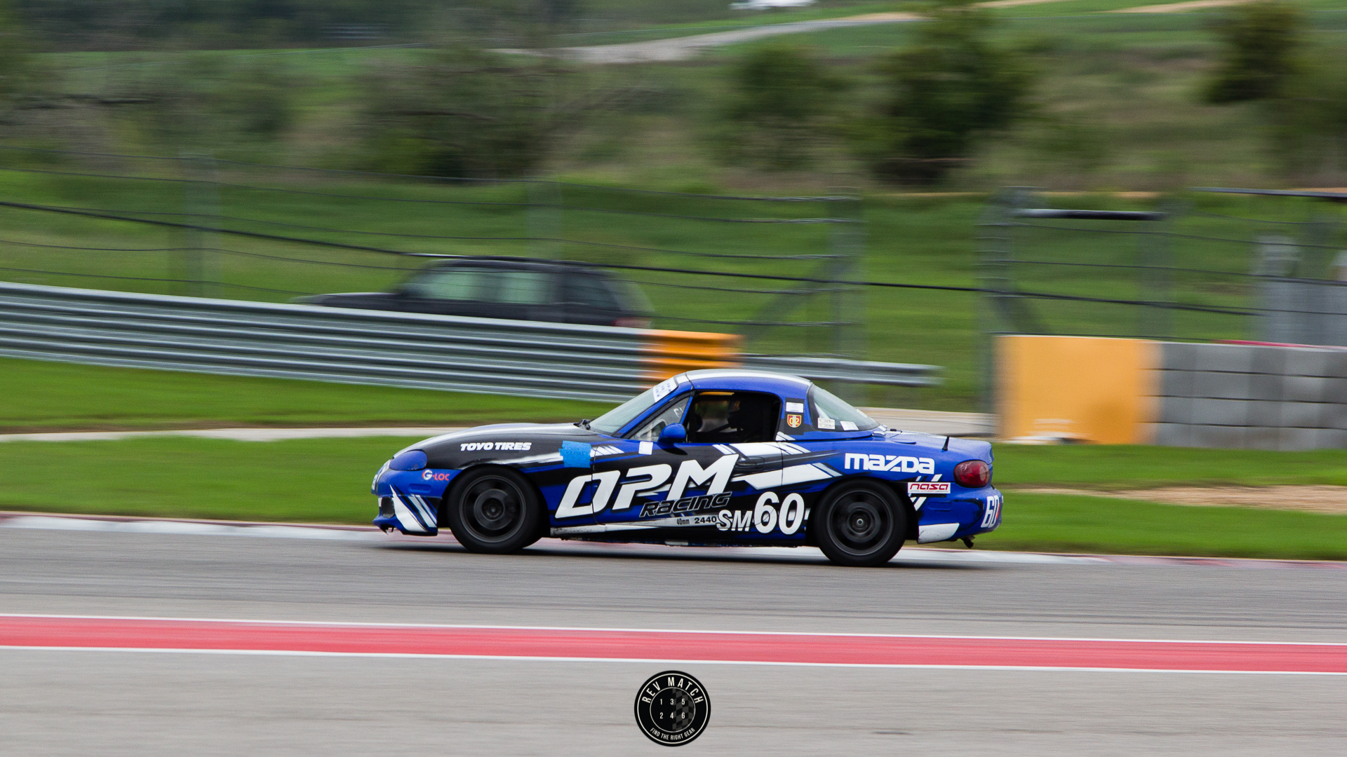 RMM x NASA at COTA 2018-35.jpg