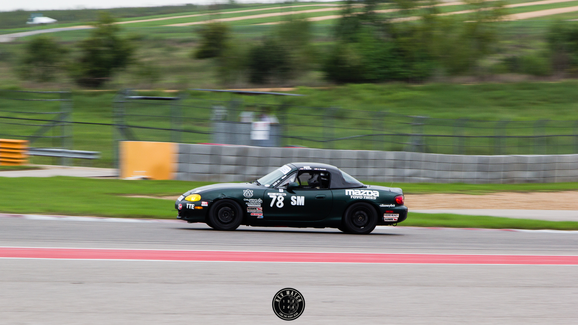 RMM x NASA at COTA 2018-36.jpg