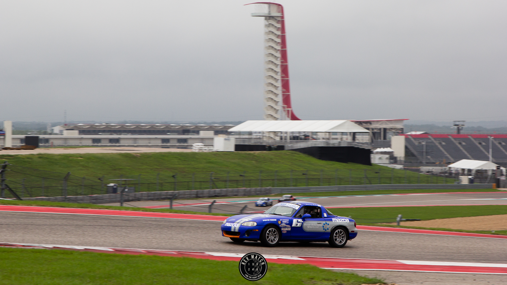 RMM x NASA at COTA 2018-61.jpg