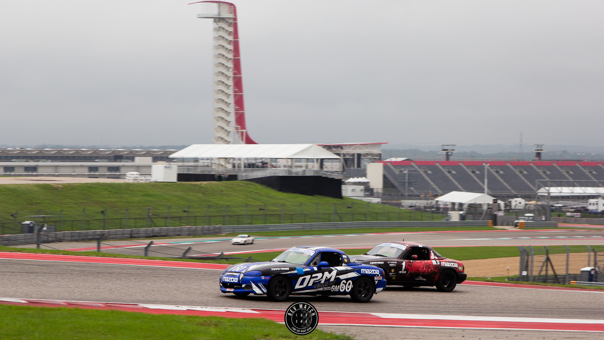 RMM x NASA at COTA 2018-62.jpg