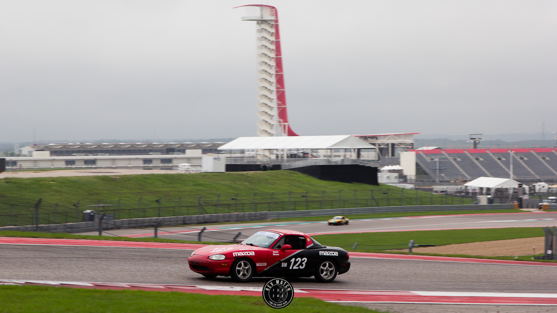 RMM x NASA at COTA 2018-64.jpg