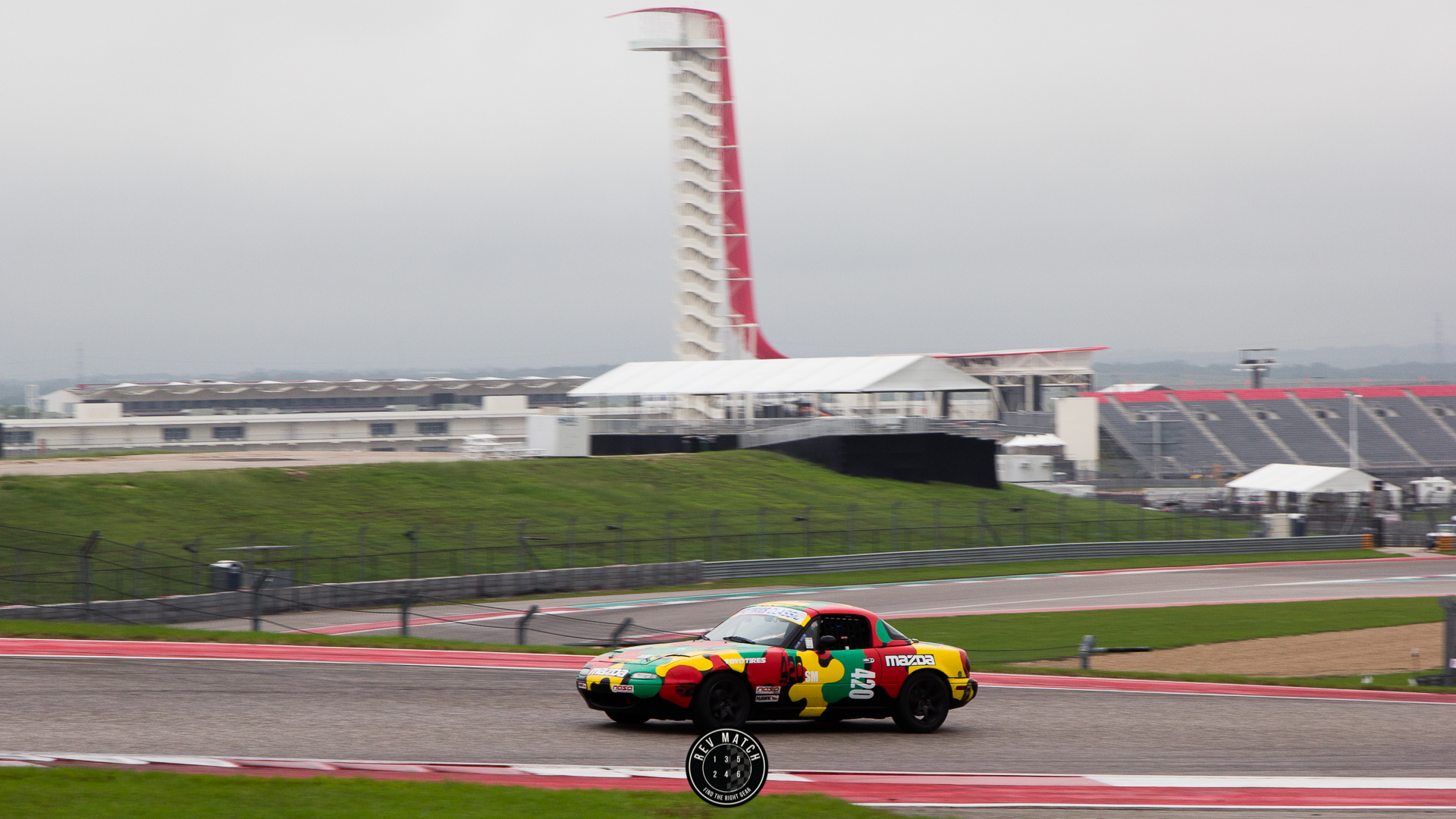 RMM x NASA at COTA 2018-65.jpg