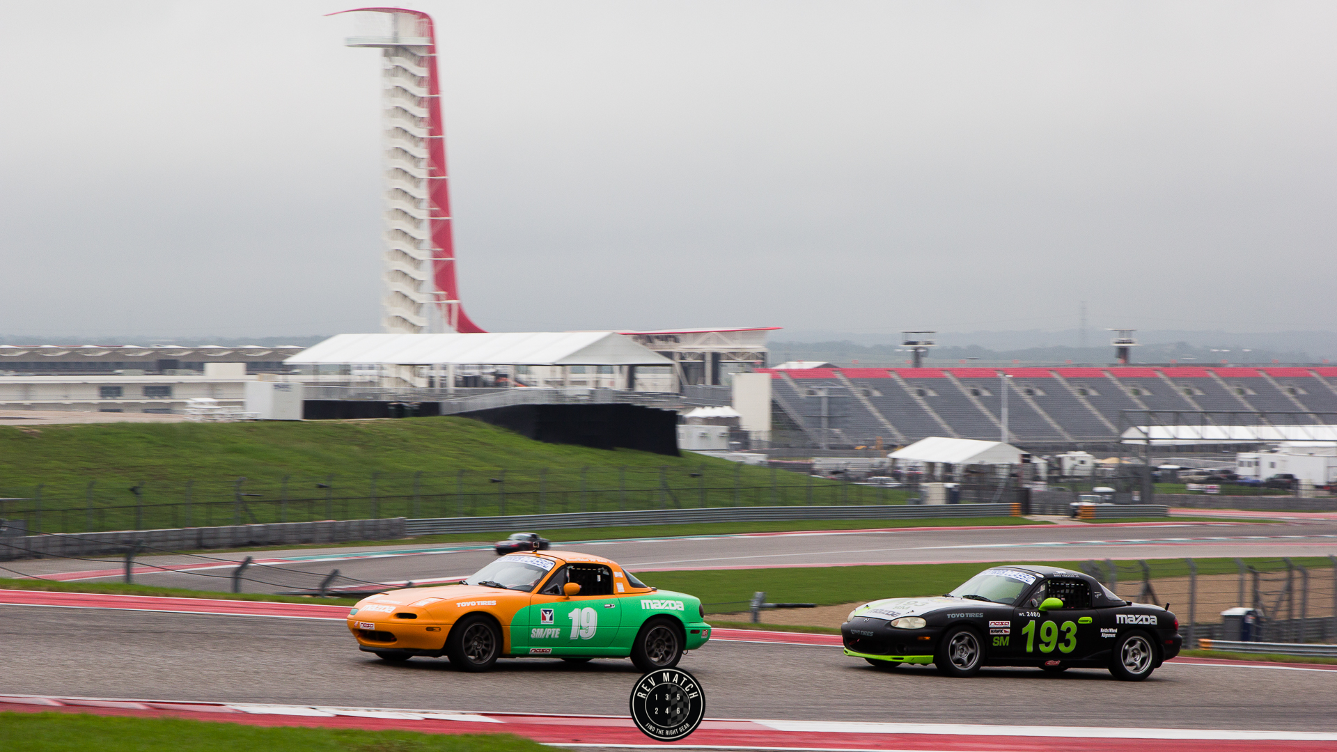 RMM x NASA at COTA 2018-66.jpg