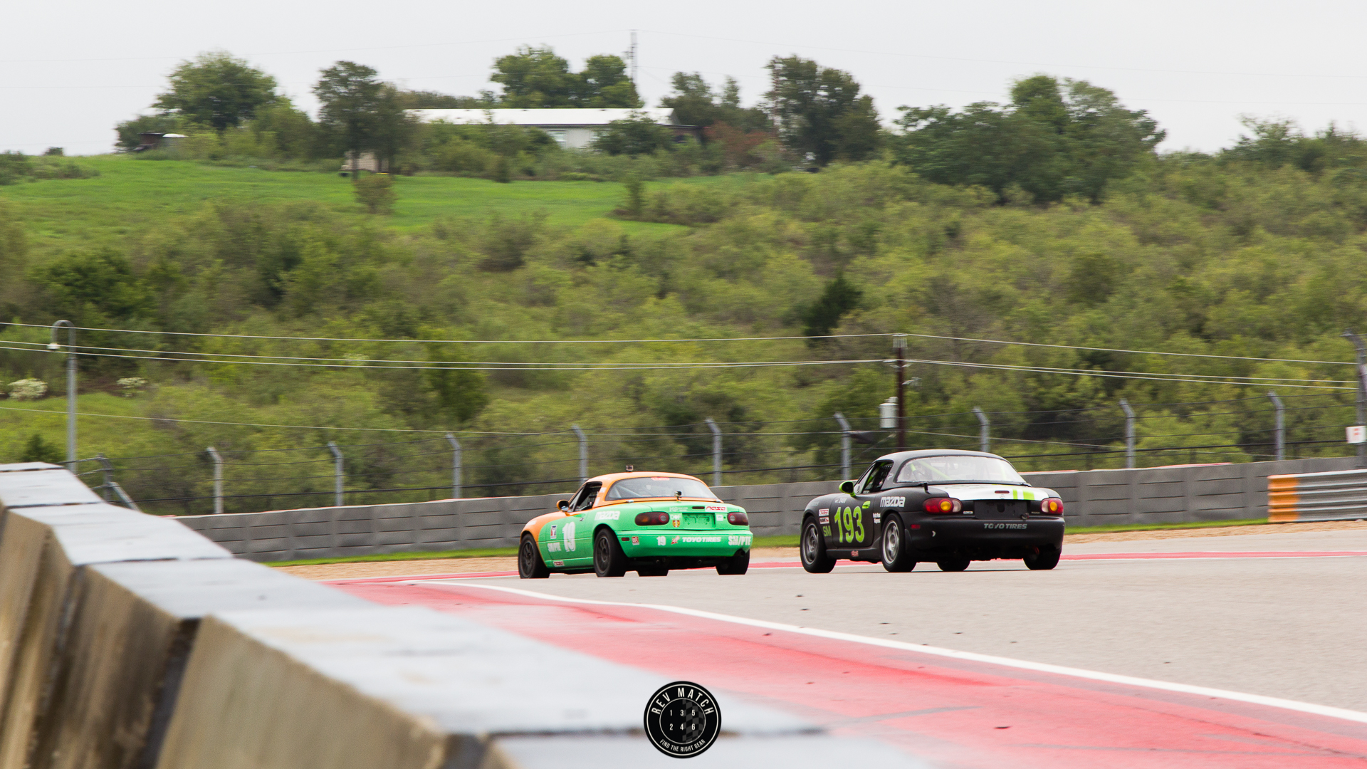 RMM x NASA at COTA 2018-74.jpg