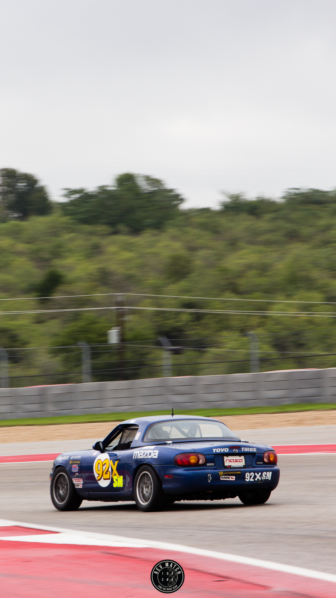 RMM x NASA at COTA 2018-82.jpg