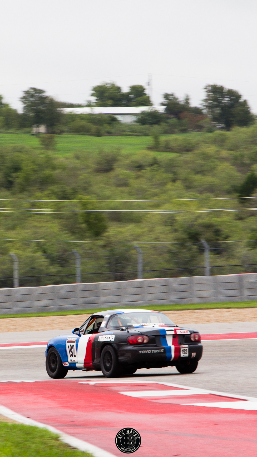 RMM x NASA at COTA 2018-83.jpg