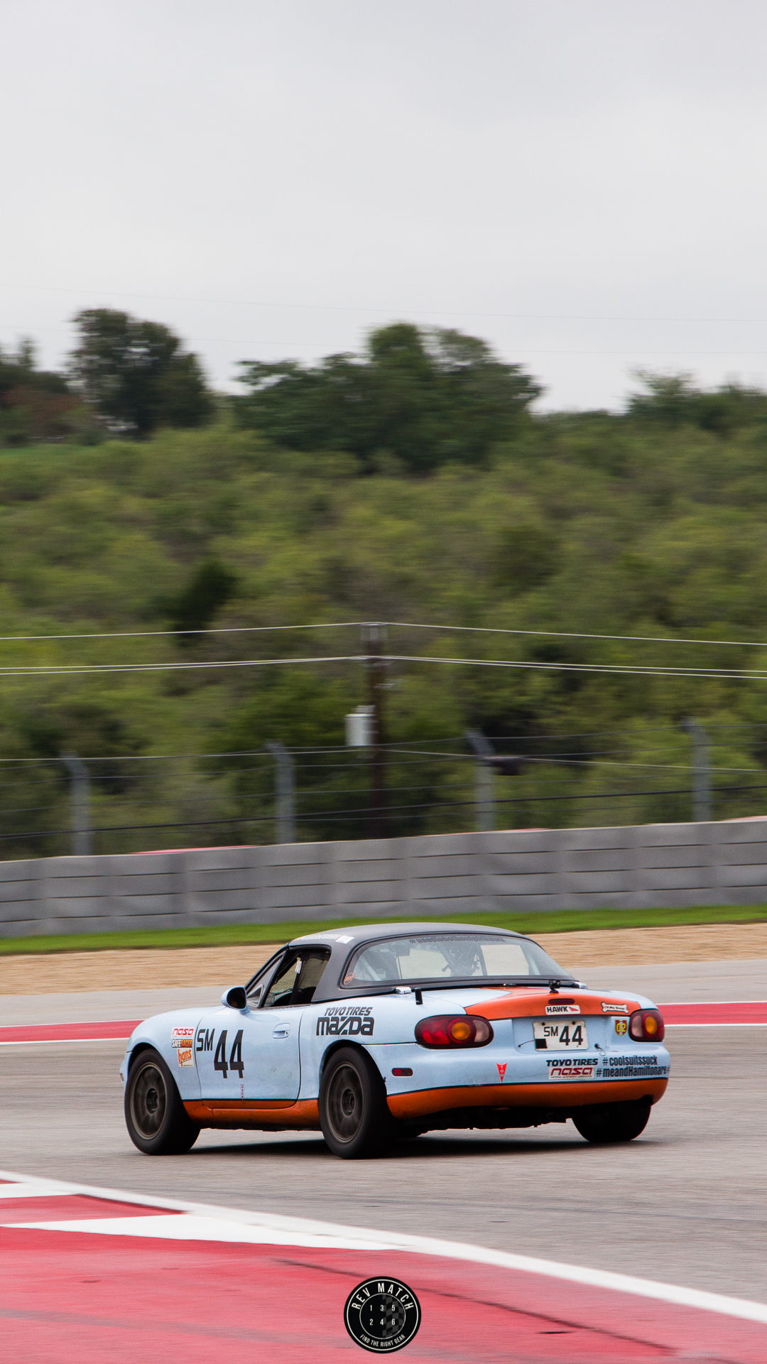 RMM x NASA at COTA 2018-85.jpg