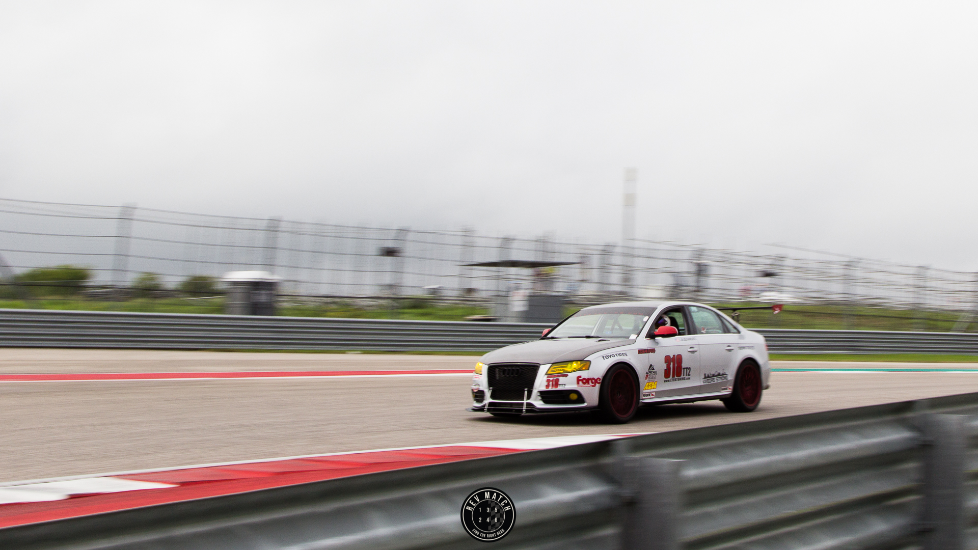 RMM x NASA at COTA 2018-89.jpg