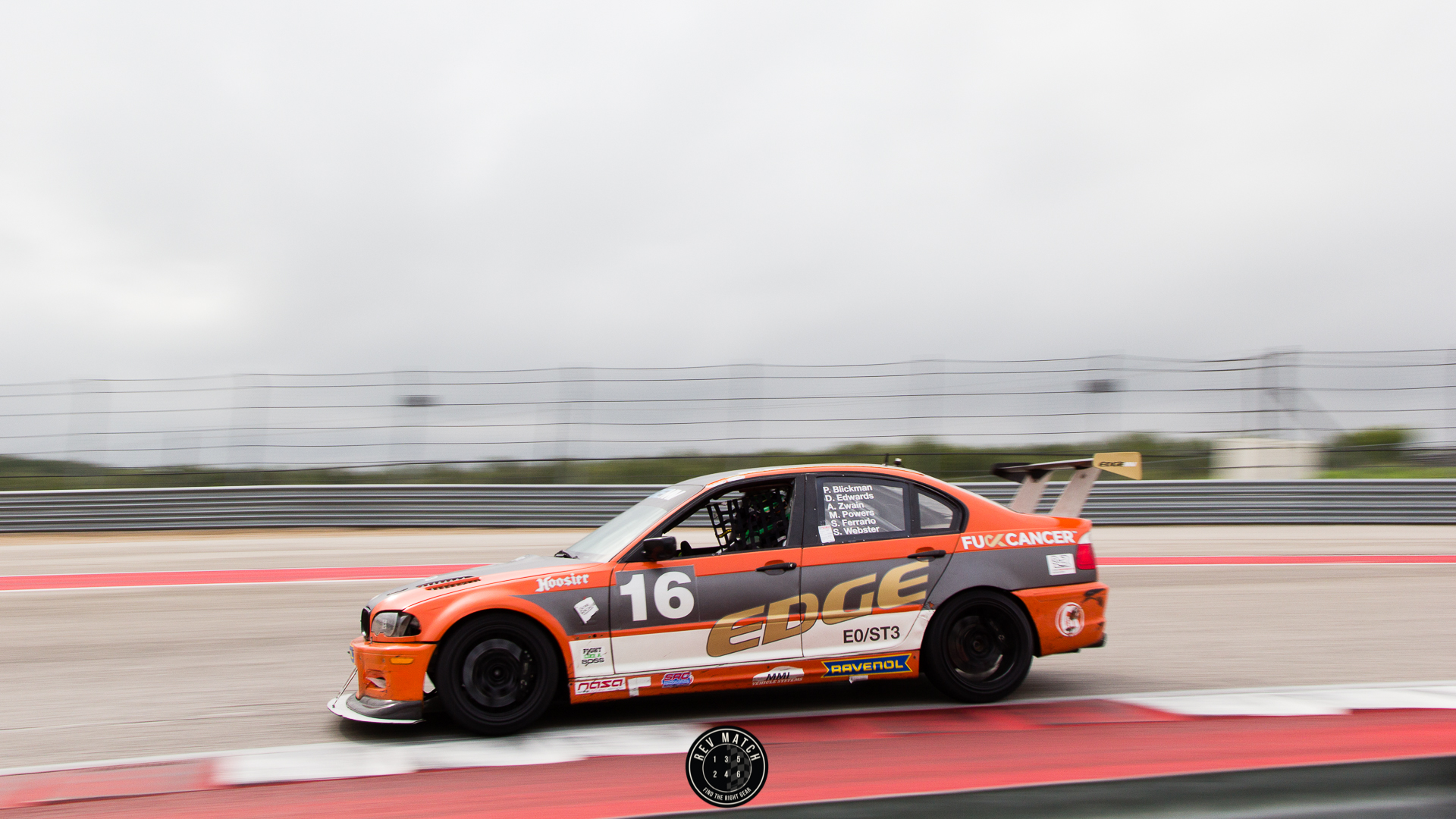 RMM x NASA at COTA 2018-94.jpg