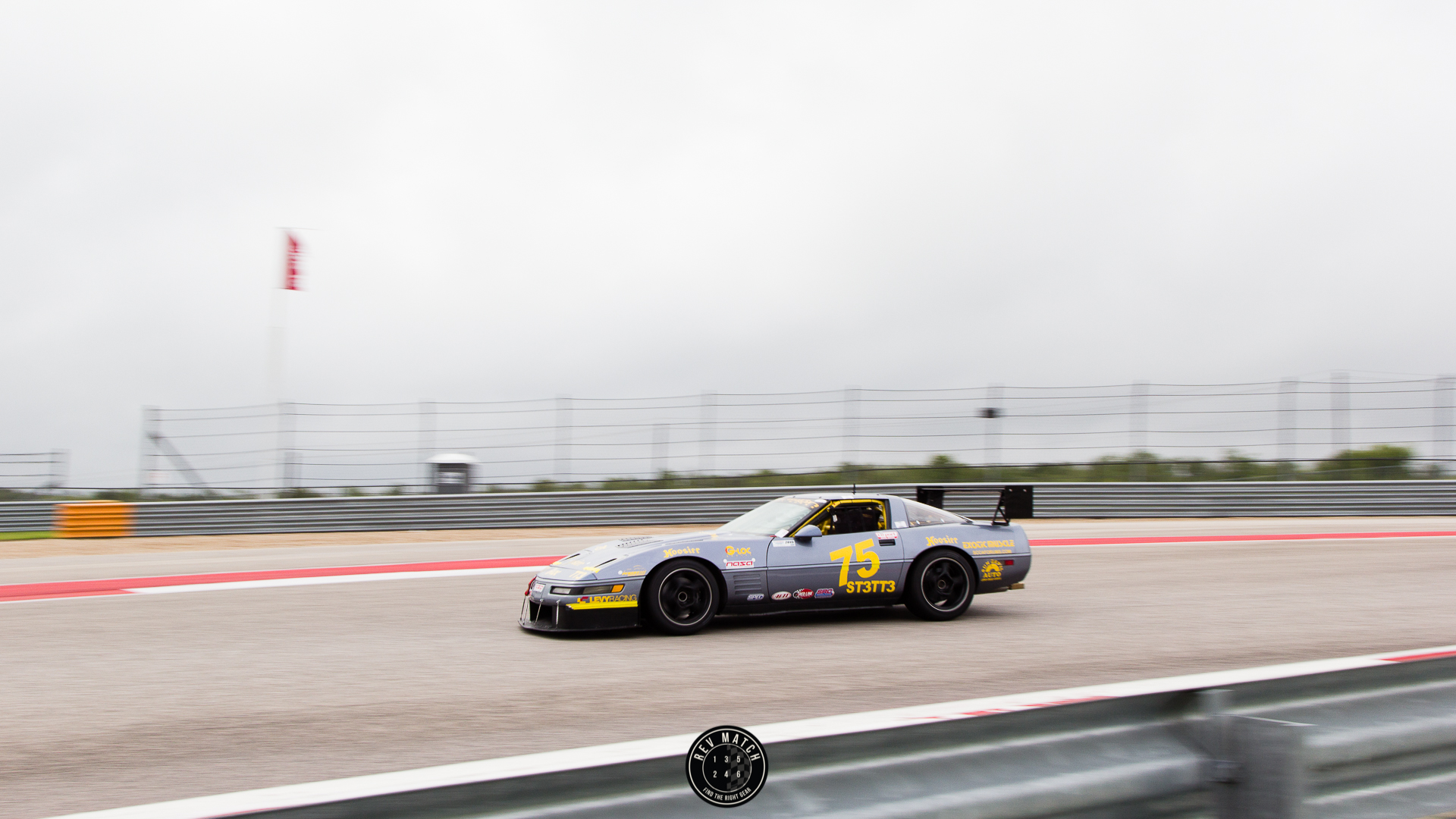 RMM x NASA at COTA 2018-96.jpg