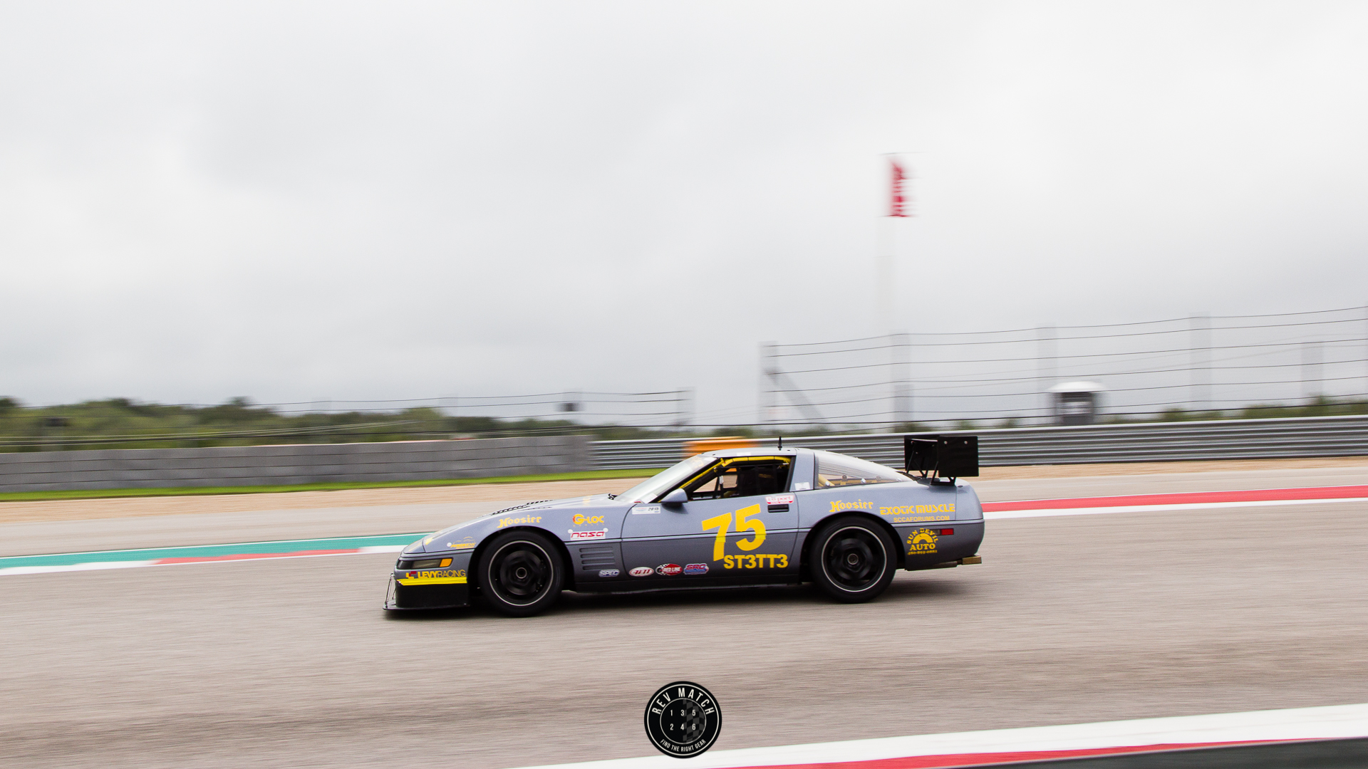 RMM x NASA at COTA 2018-97.jpg