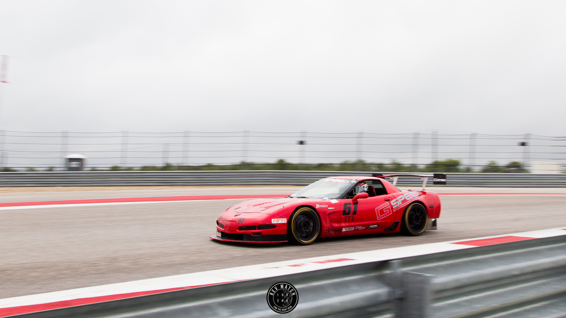 RMM x NASA at COTA 2018-100.jpg