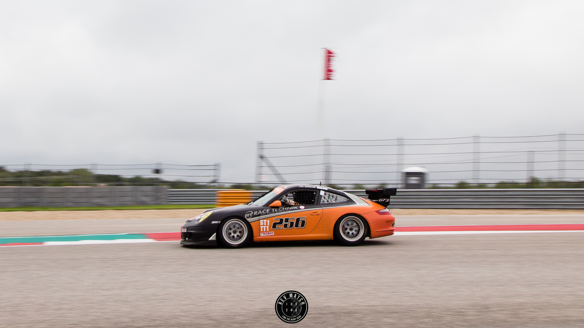 RMM x NASA at COTA 2018-99.jpg
