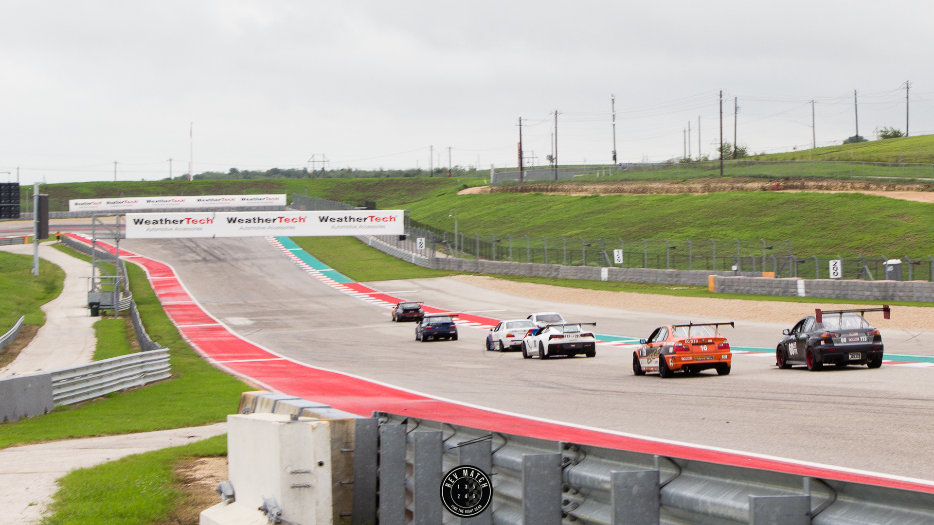 RMM x NASA at COTA 2018-107.jpg