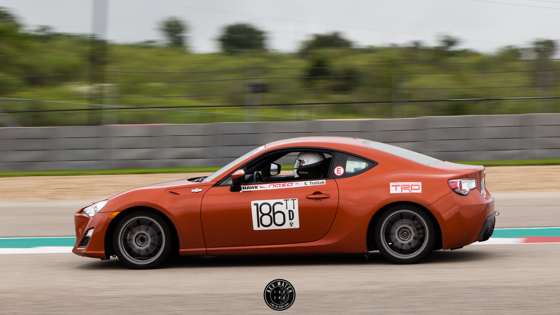 RMM x NASA at COTA 2018-112.jpg