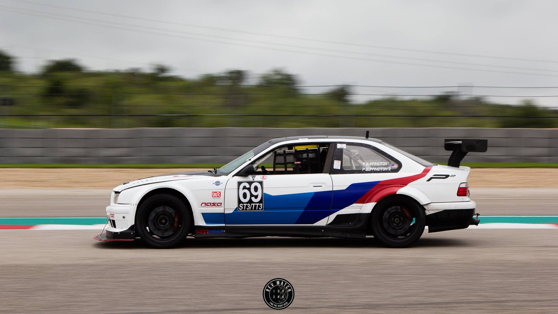 RMM x NASA at COTA 2018-117.jpg