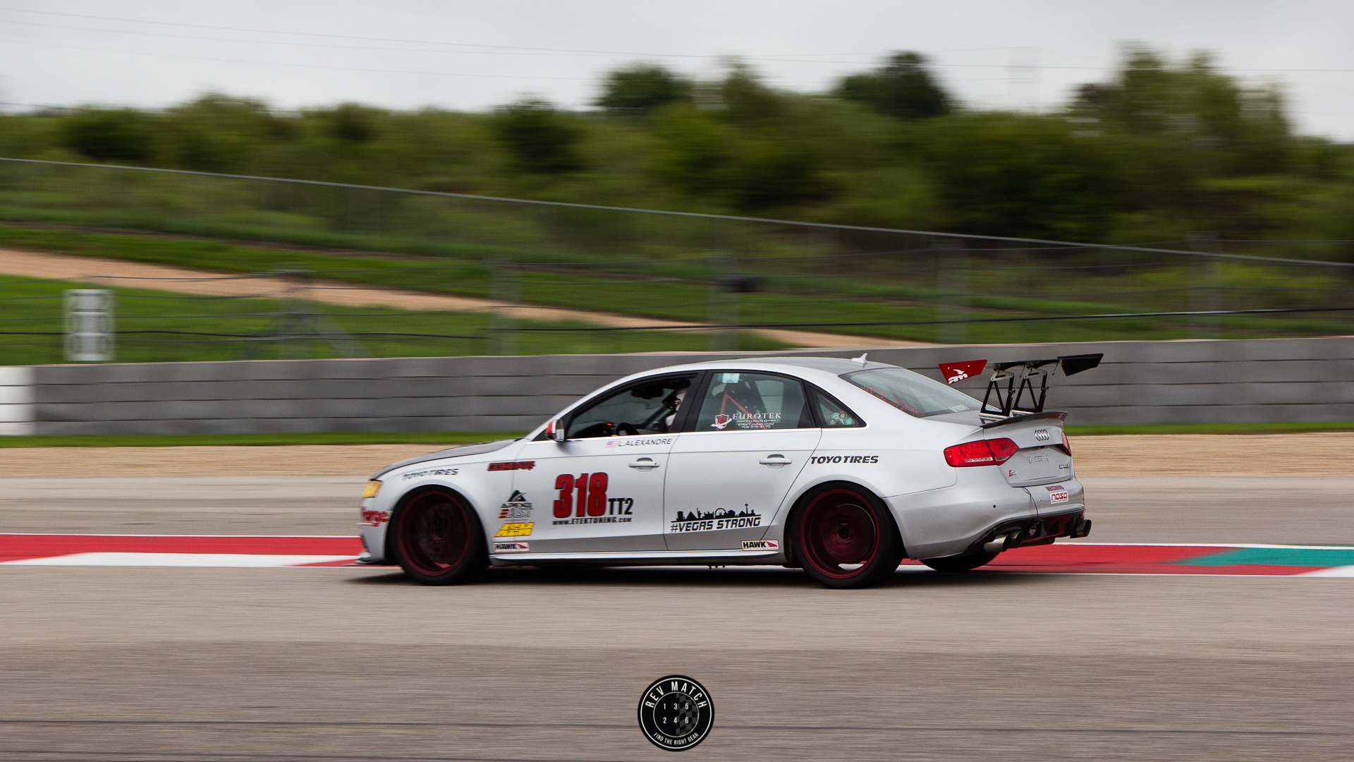 RMM x NASA at COTA 2018-122.jpg