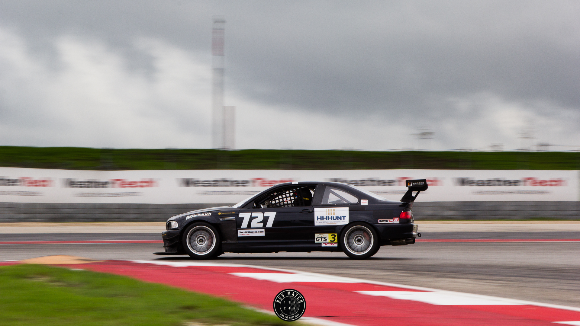 RMM x NASA at COTA 2018-130.jpg