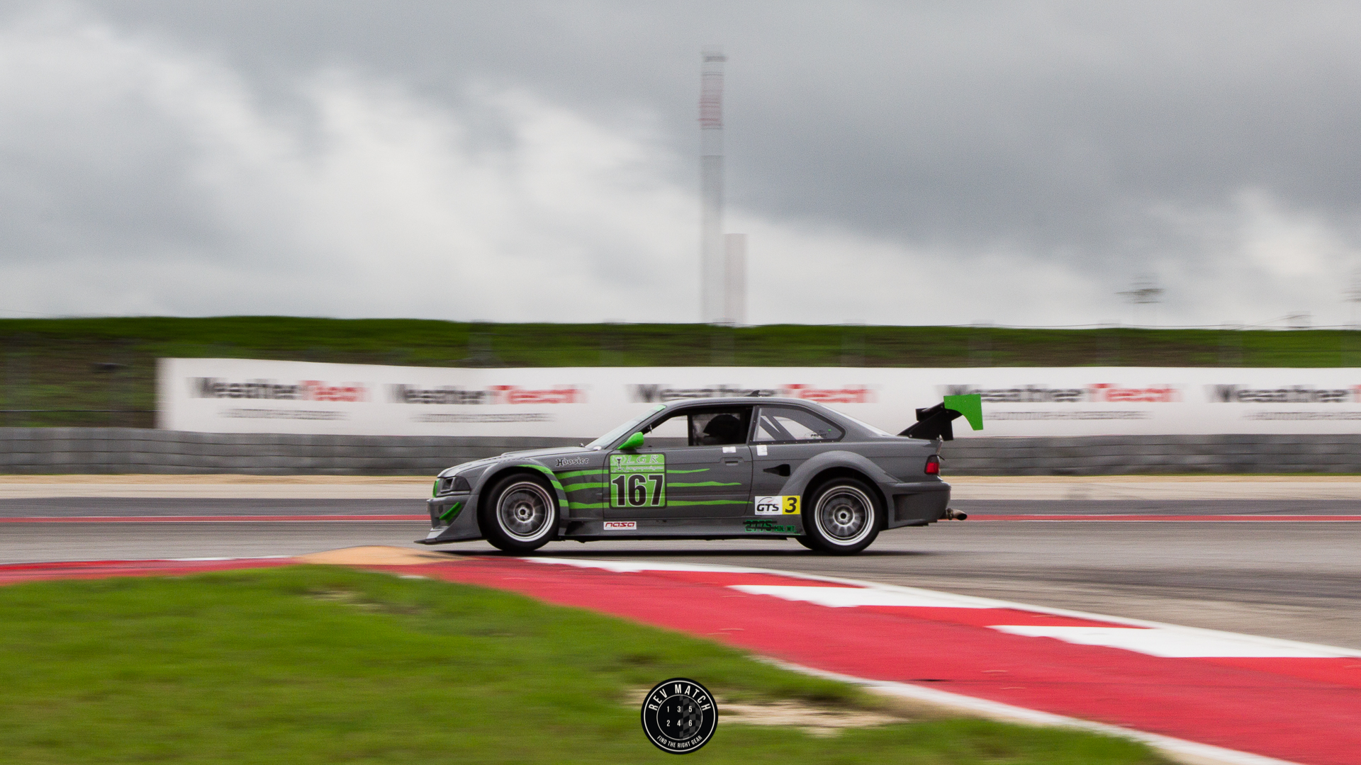 RMM x NASA at COTA 2018-131.jpg