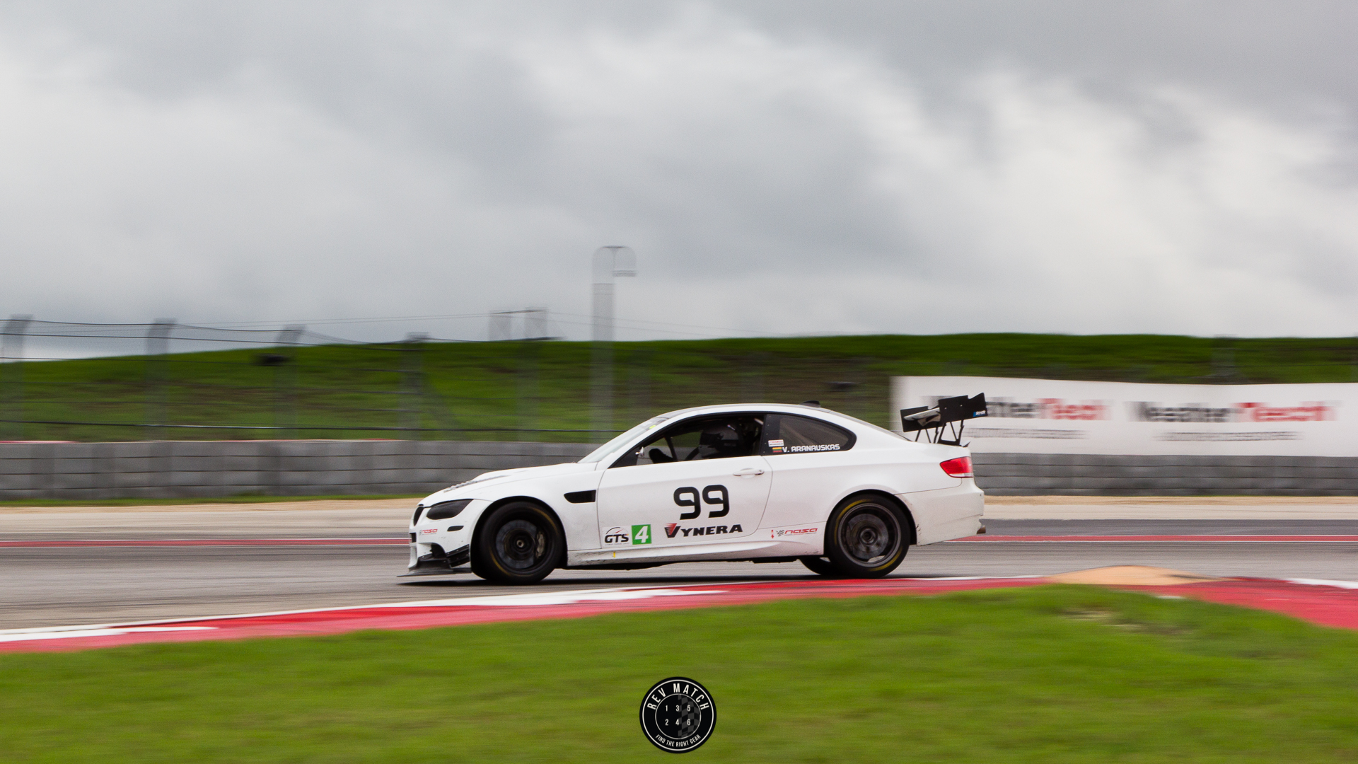 RMM x NASA at COTA 2018-132.jpg