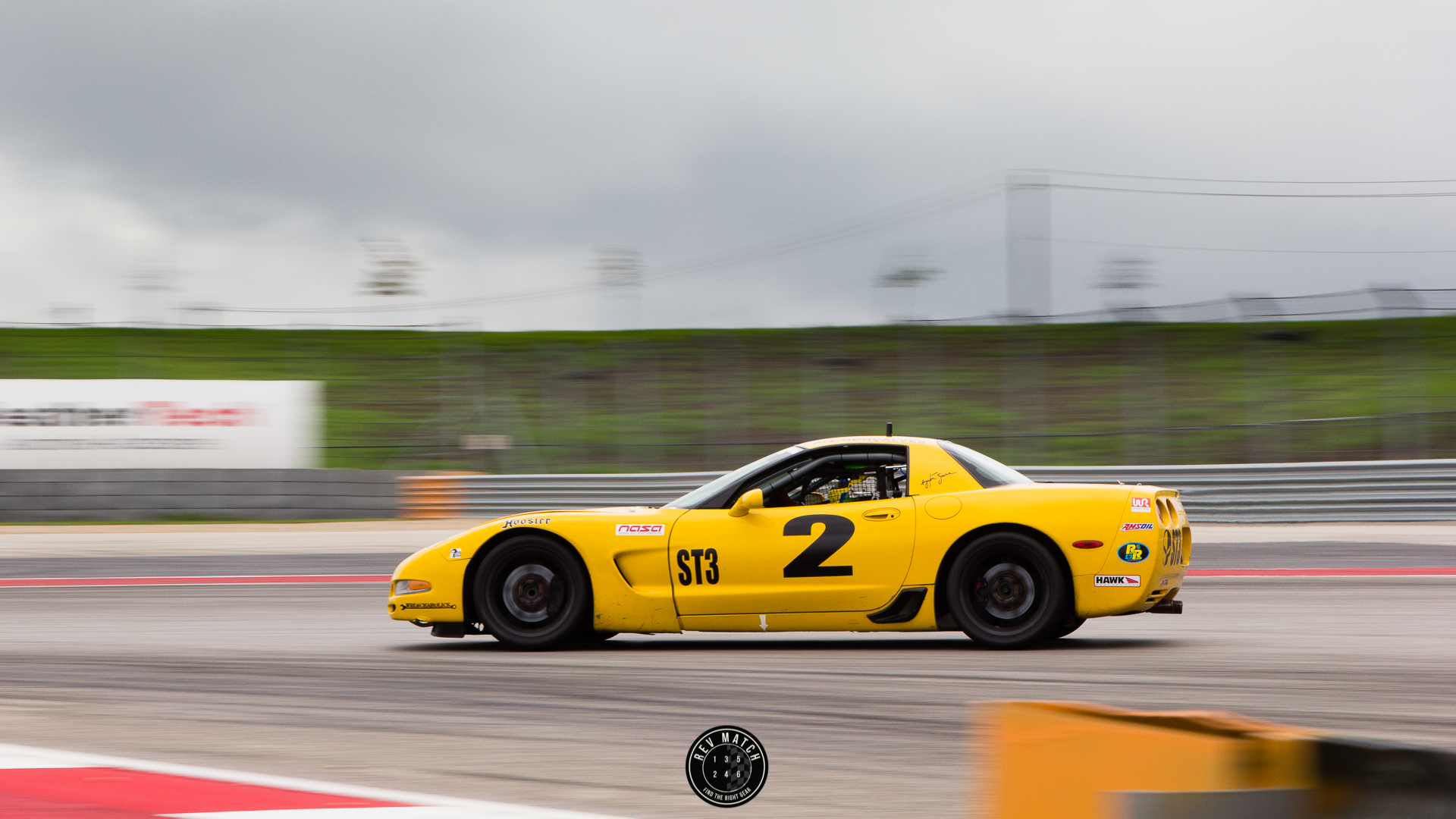 RMM x NASA at COTA 2018-133.jpg
