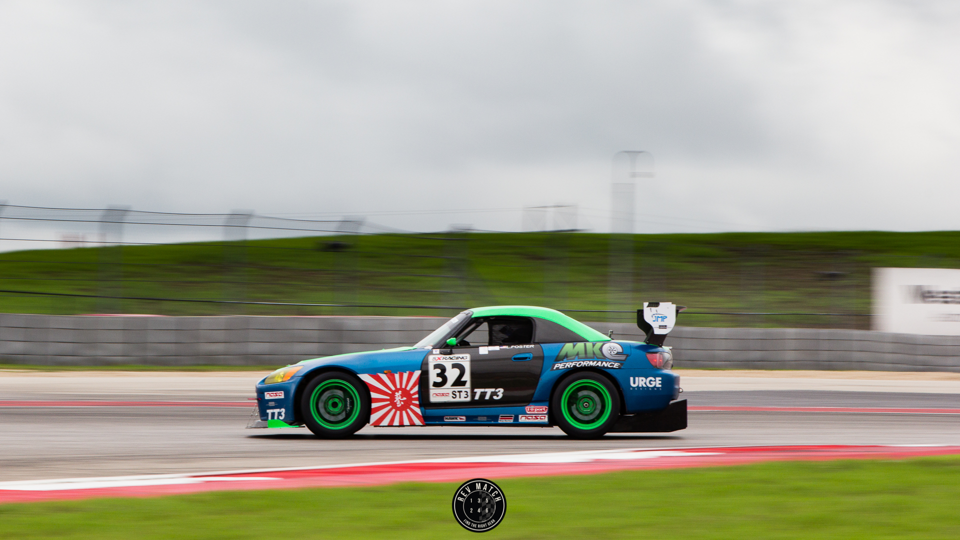 RMM x NASA at COTA 2018-134.jpg