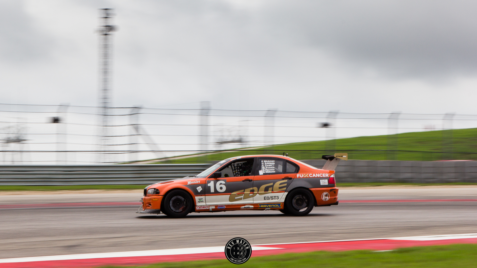 RMM x NASA at COTA 2018-139.jpg