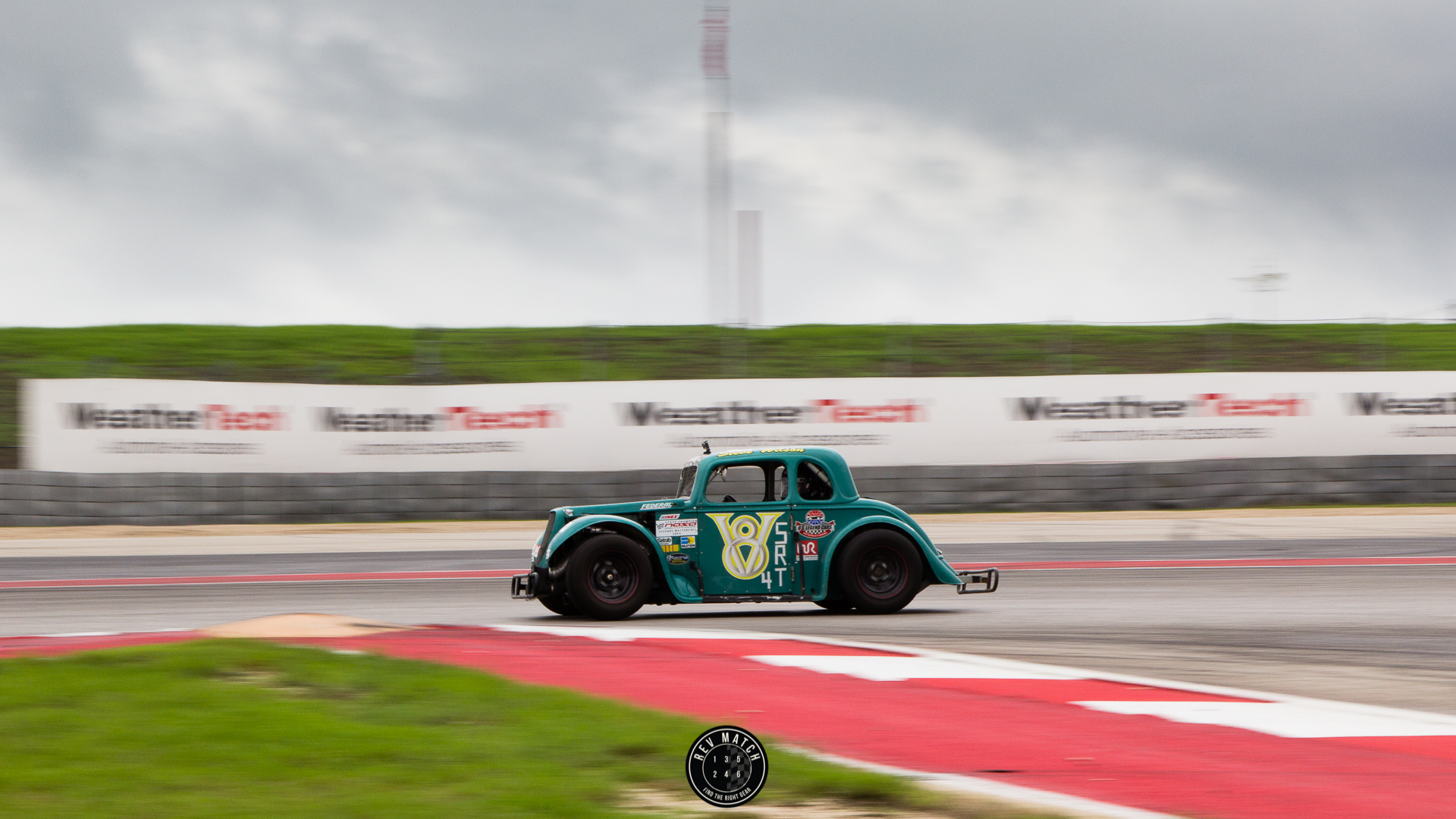 RMM x NASA at COTA 2018-141.jpg