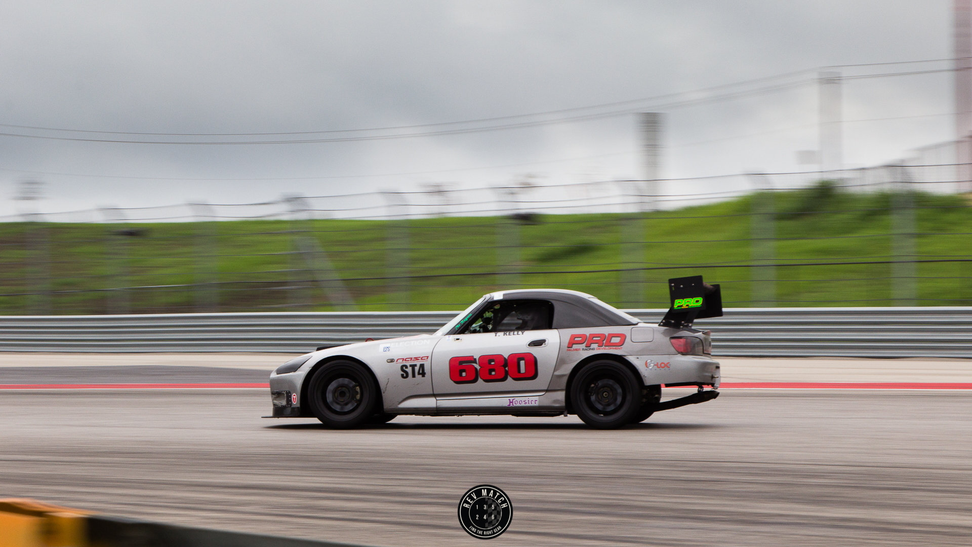 RMM x NASA at COTA 2018-140.jpg