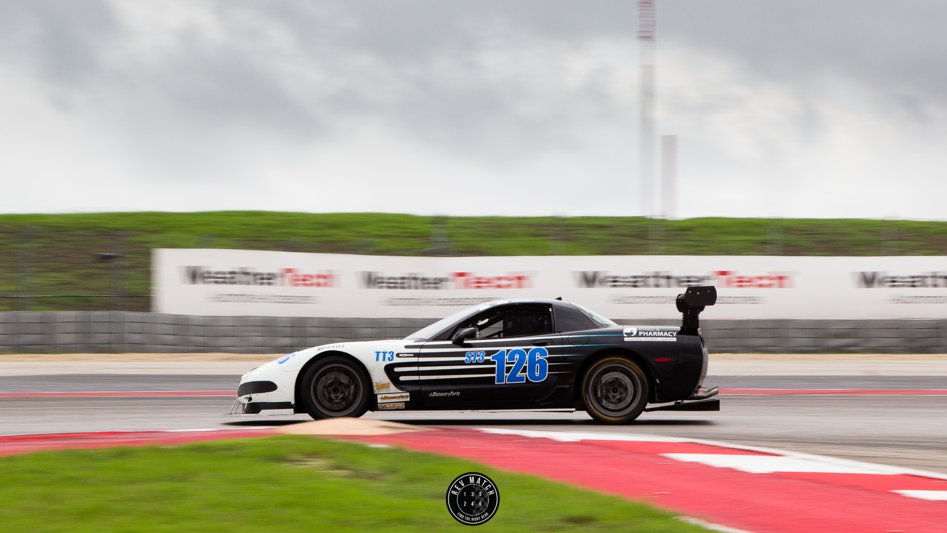 RMM x NASA at COTA 2018-142.jpg