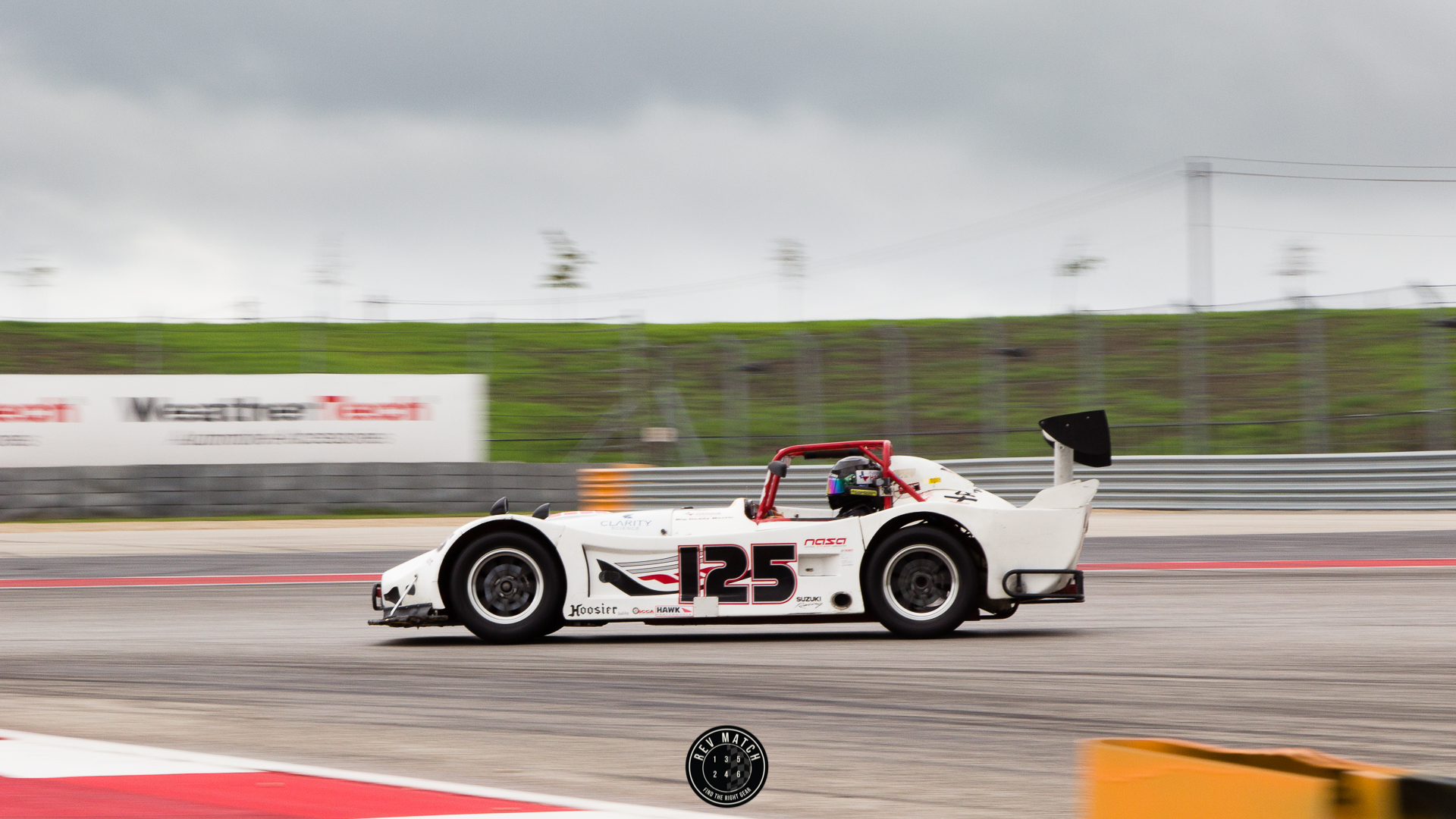 RMM x NASA at COTA 2018-145.jpg