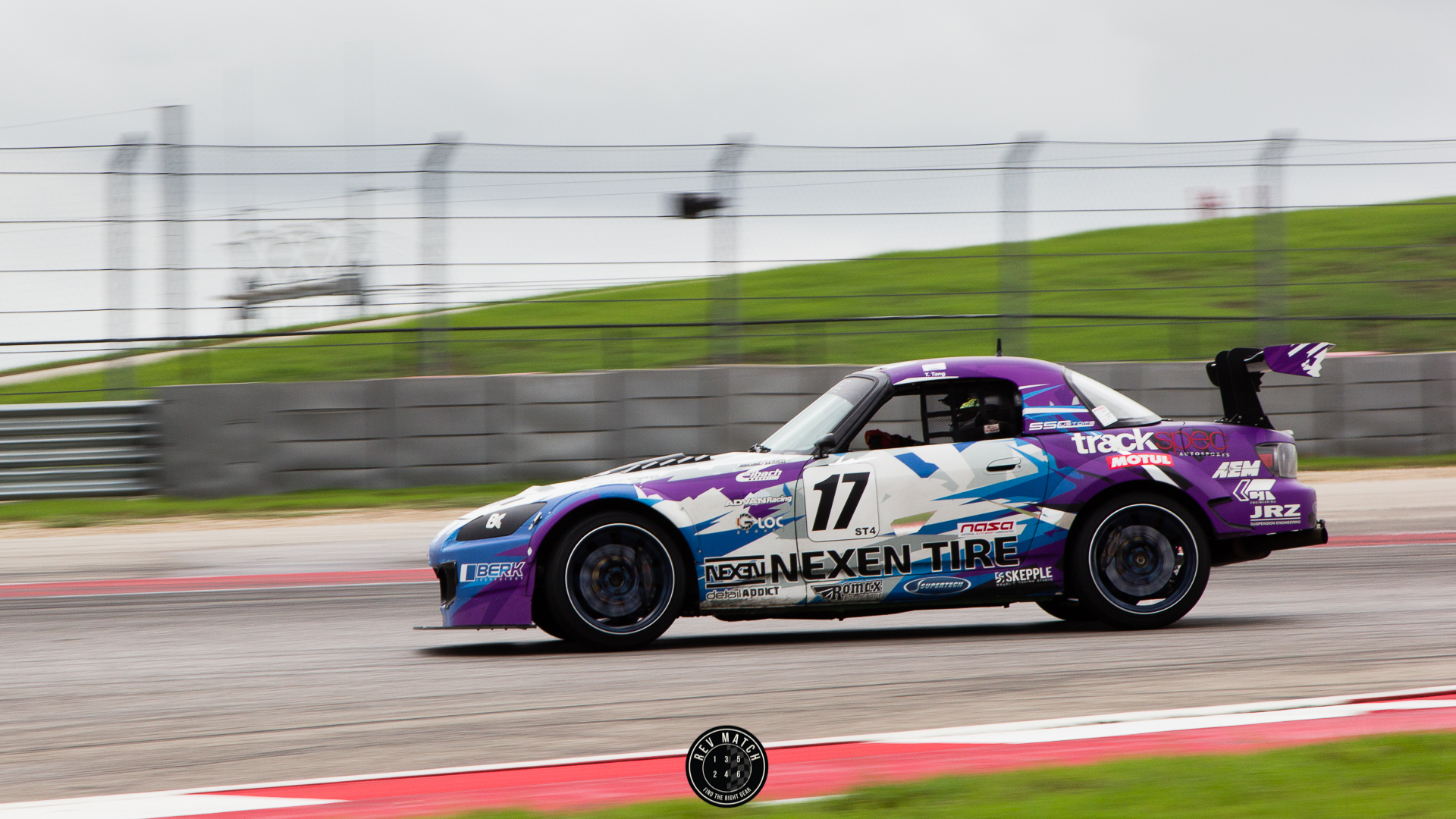 RMM x NASA at COTA 2018-147.jpg