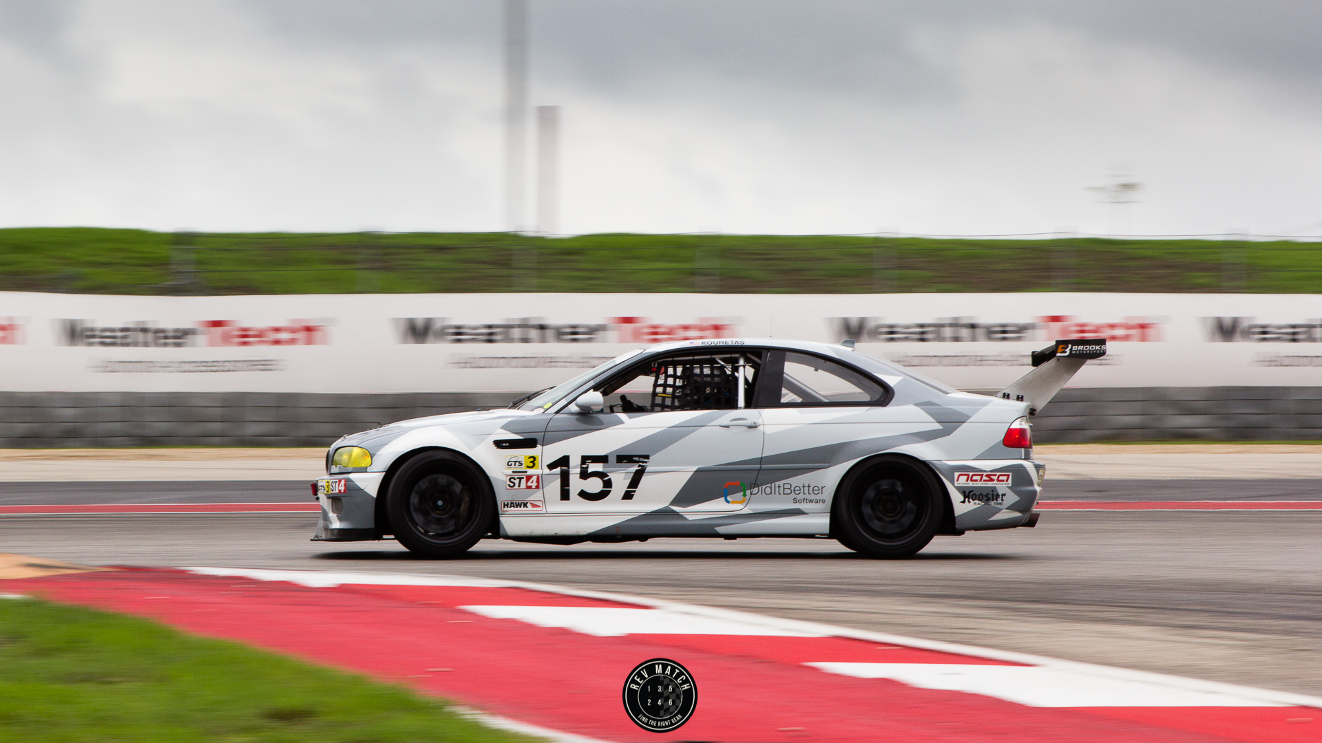 RMM x NASA at COTA 2018-150.jpg