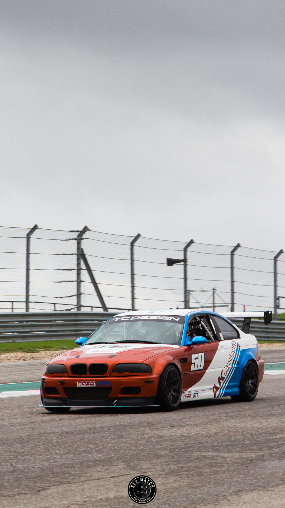 RMM x NASA at COTA 2018-158.jpg