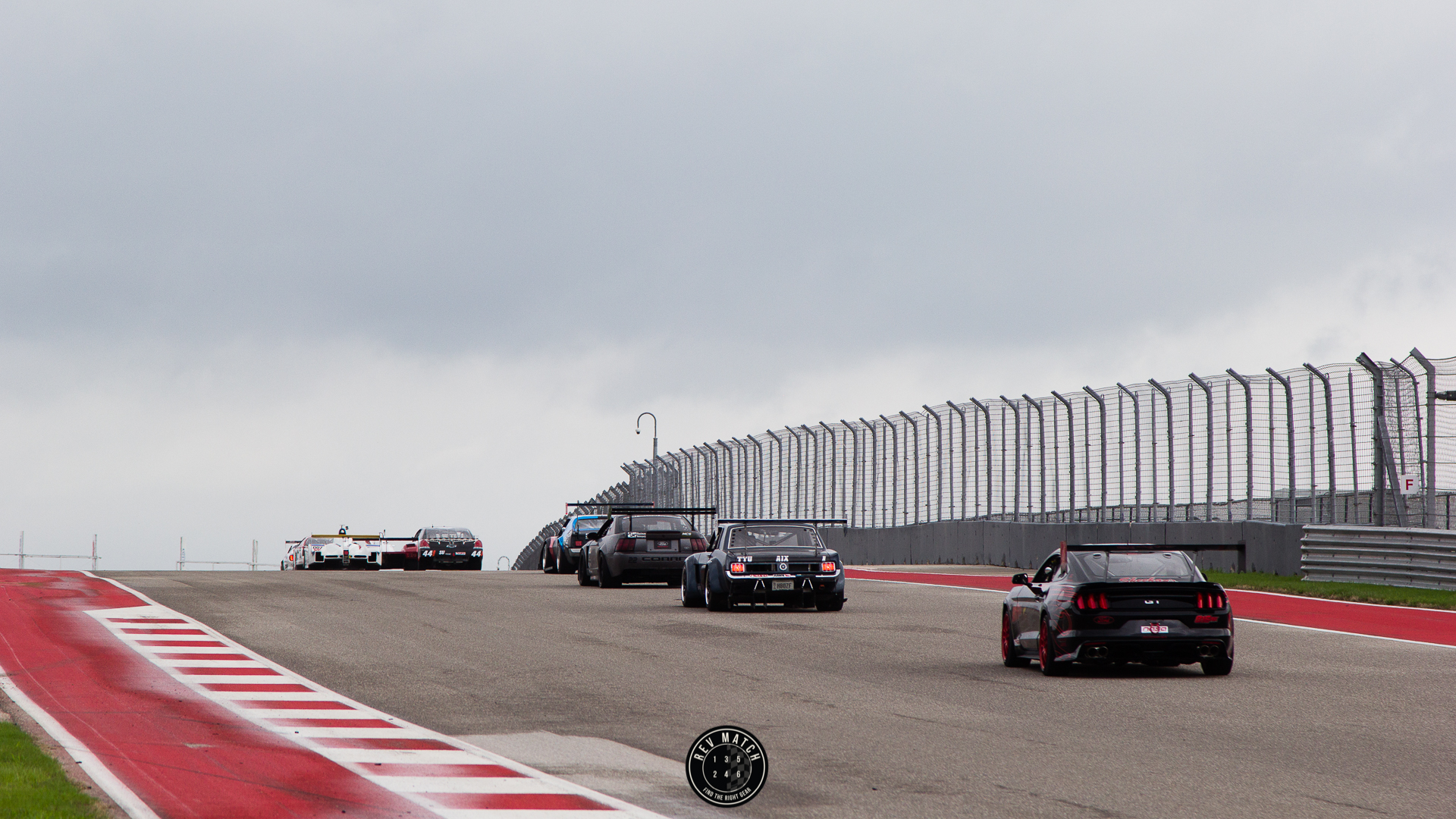 RMM x NASA at COTA 2018-164.jpg