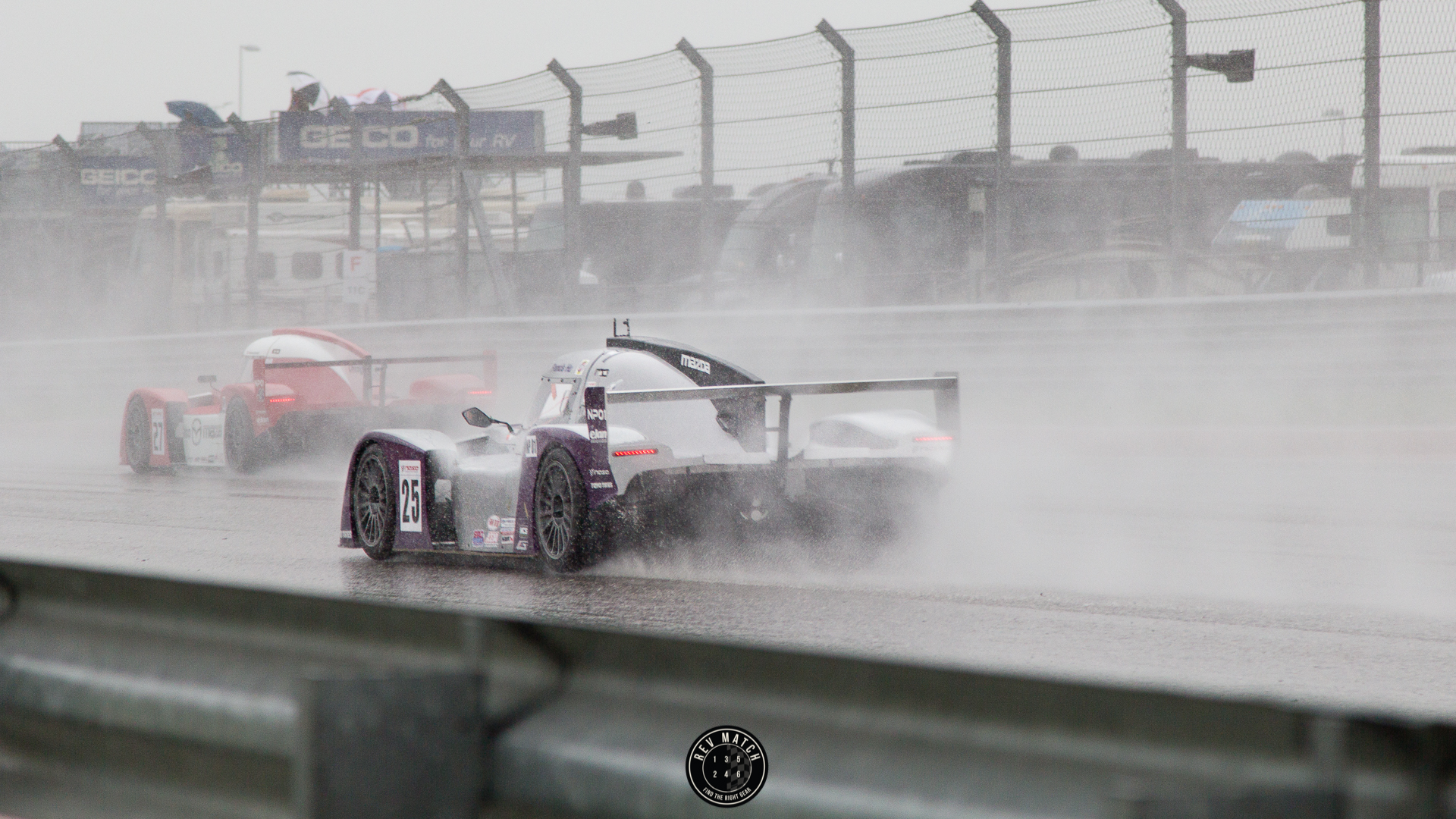 RMM x NASA at COTA 2018-172.jpg
